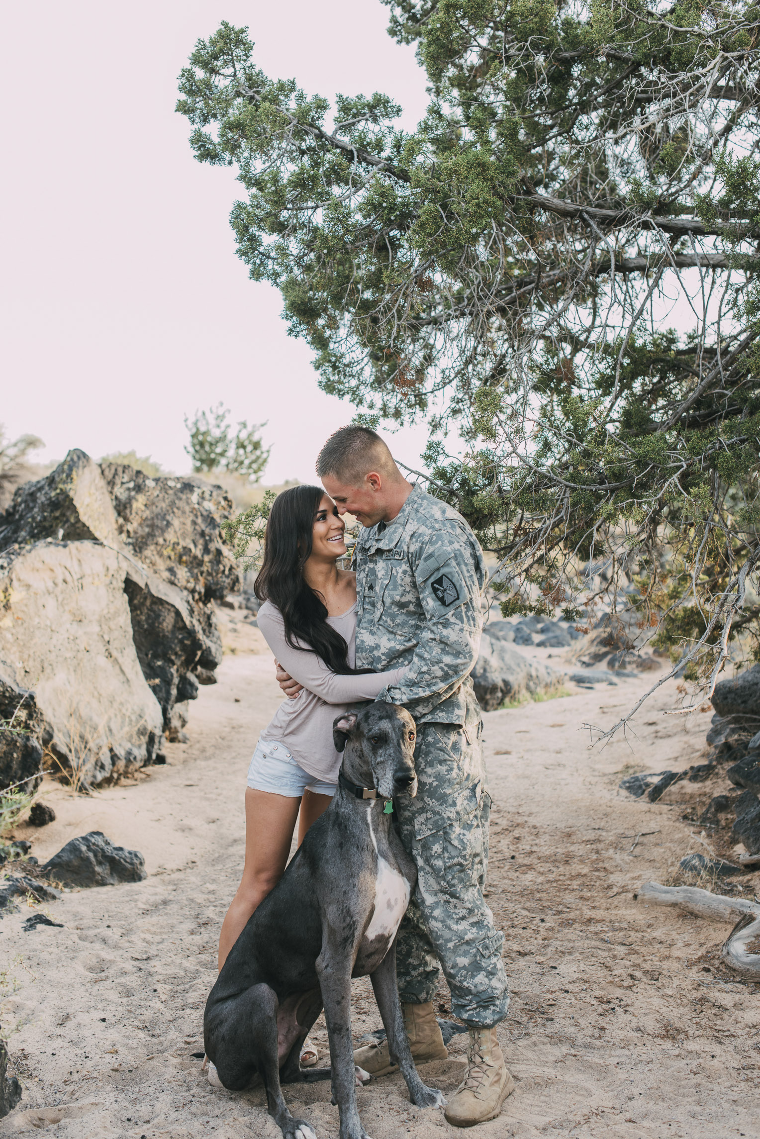 050416KELSEY & RUSTIN ENGAGEMENTS - ST. GEORGE LAS VEGAS PHOTOGRAPHER - DEBI RAE PHOTOGRAPHY-24.jpg