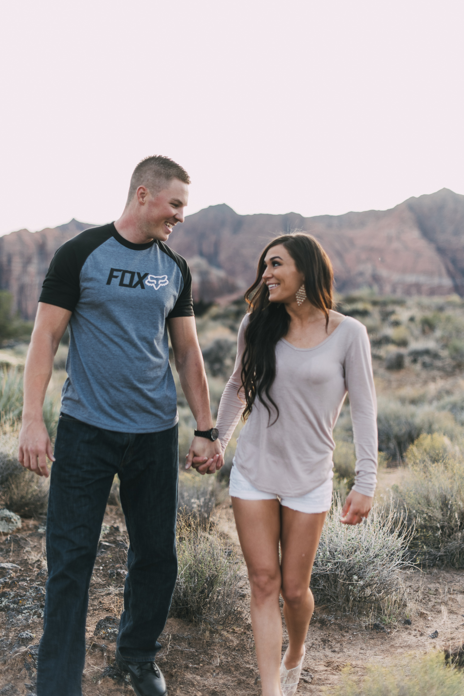 050416KELSEY & RUSTIN ENGAGEMENTS - ST. GEORGE LAS VEGAS PHOTOGRAPHER - DEBI RAE PHOTOGRAPHY-28.jpg