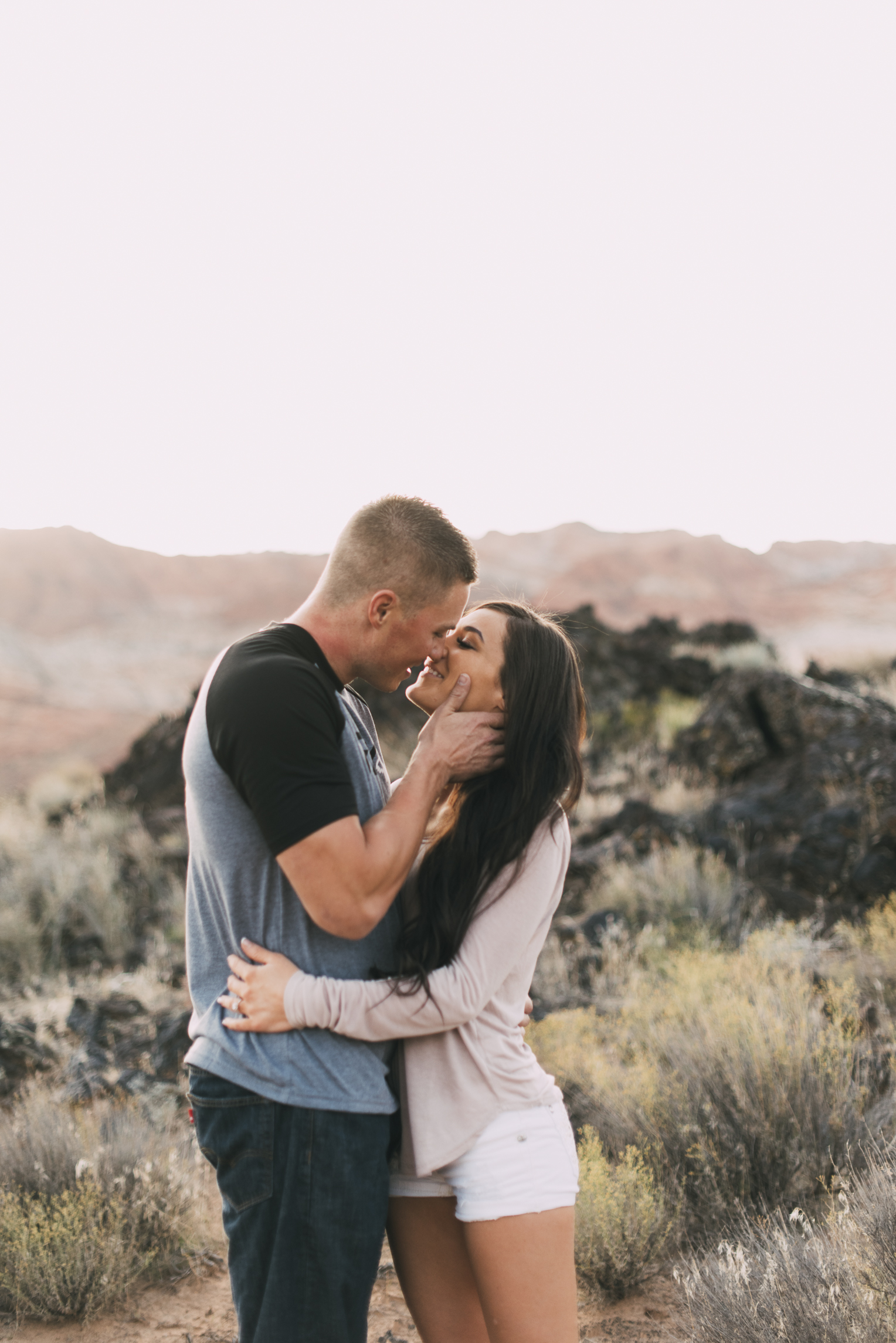 050416KELSEY & RUSTIN ENGAGEMENTS - ST. GEORGE LAS VEGAS PHOTOGRAPHER - DEBI RAE PHOTOGRAPHY-34.jpg