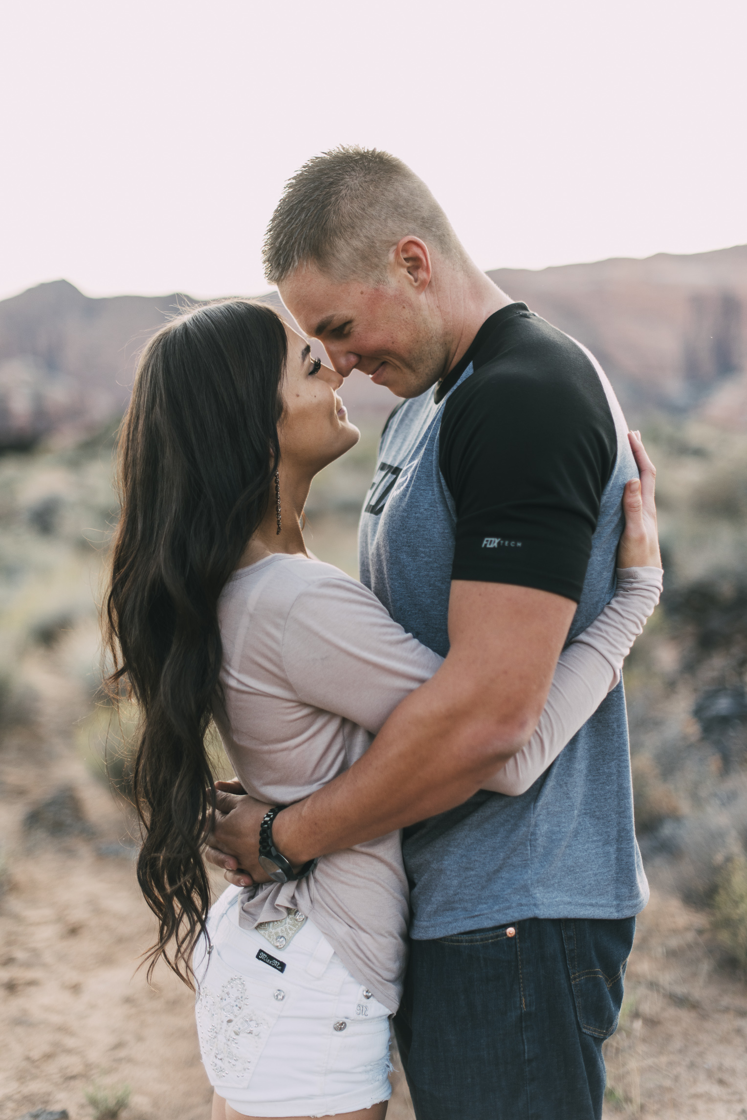 050416KELSEY & RUSTIN ENGAGEMENTS - ST. GEORGE LAS VEGAS PHOTOGRAPHER - DEBI RAE PHOTOGRAPHY-60.jpg