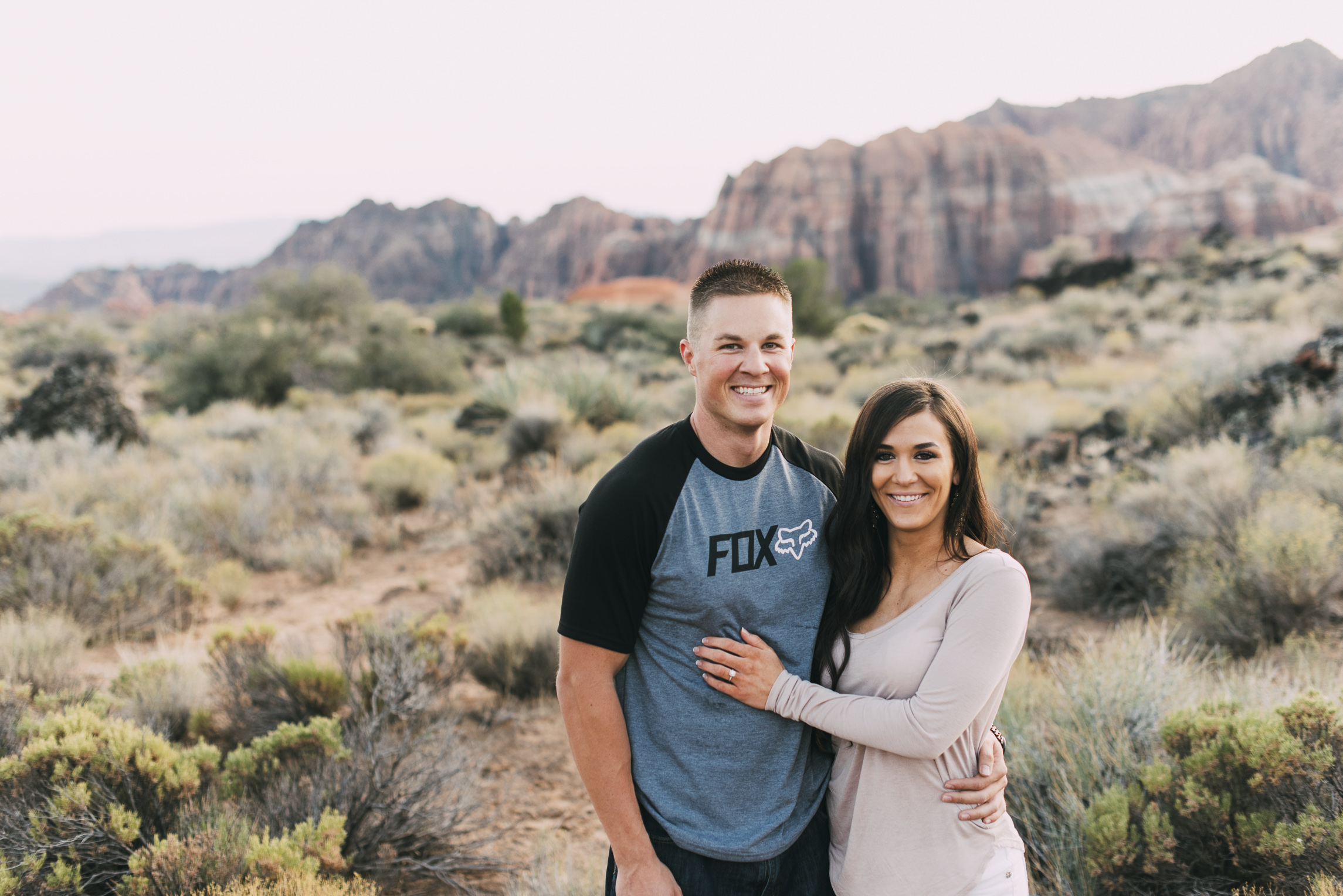 050416KELSEY & RUSTIN ENGAGEMENTS - ST. GEORGE LAS VEGAS PHOTOGRAPHER - DEBI RAE PHOTOGRAPHY-56.jpg