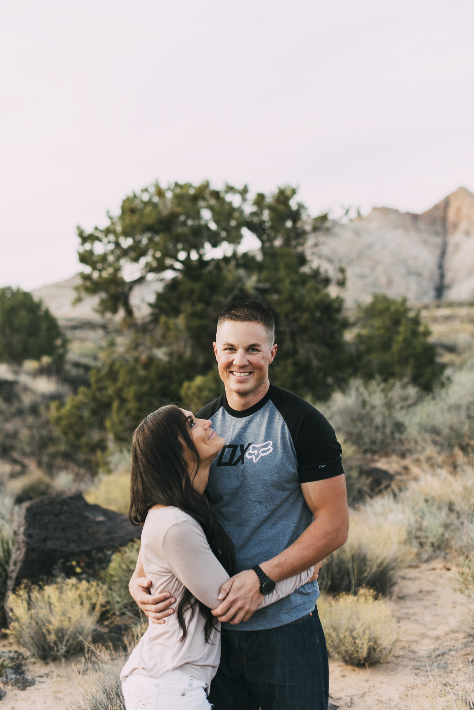 050416KELSEY & RUSTIN ENGAGEMENTS - ST. GEORGE LAS VEGAS PHOTOGRAPHER - DEBI RAE PHOTOGRAPHY-69.jpg