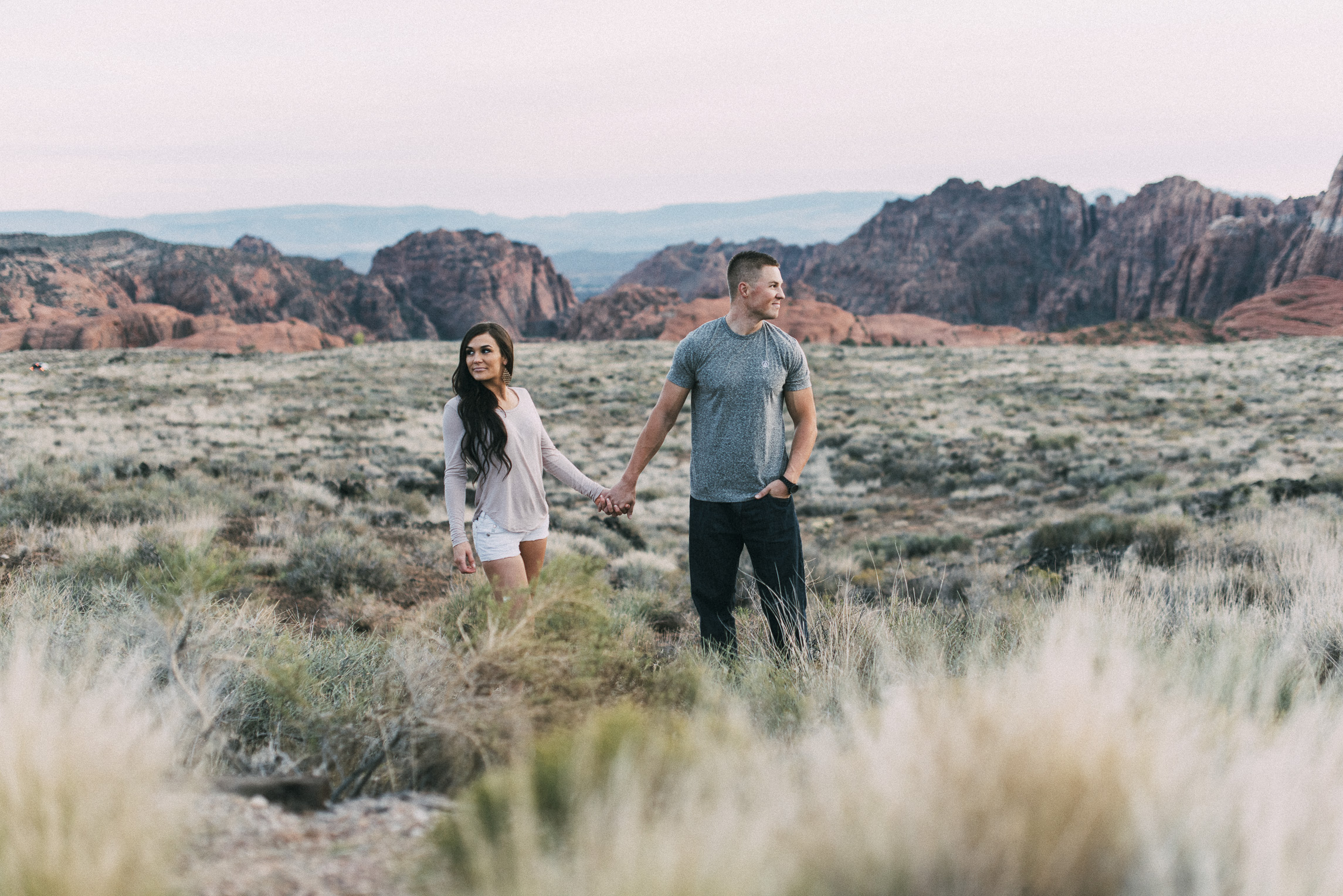 050416KELSEY & RUSTIN ENGAGEMENTS - ST. GEORGE LAS VEGAS PHOTOGRAPHER - DEBI RAE PHOTOGRAPHY-97.jpg