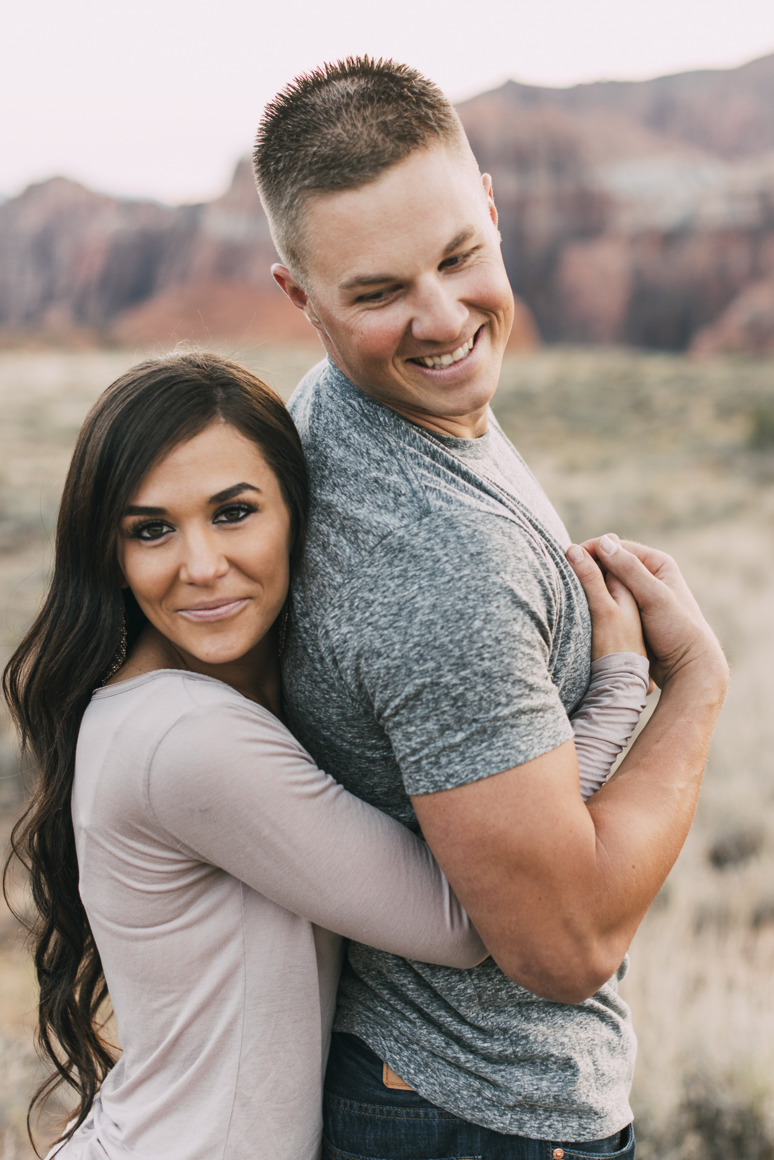 050416KELSEY & RUSTIN ENGAGEMENTS - ST. GEORGE LAS VEGAS PHOTOGRAPHER - DEBI RAE PHOTOGRAPHY-106.jpg