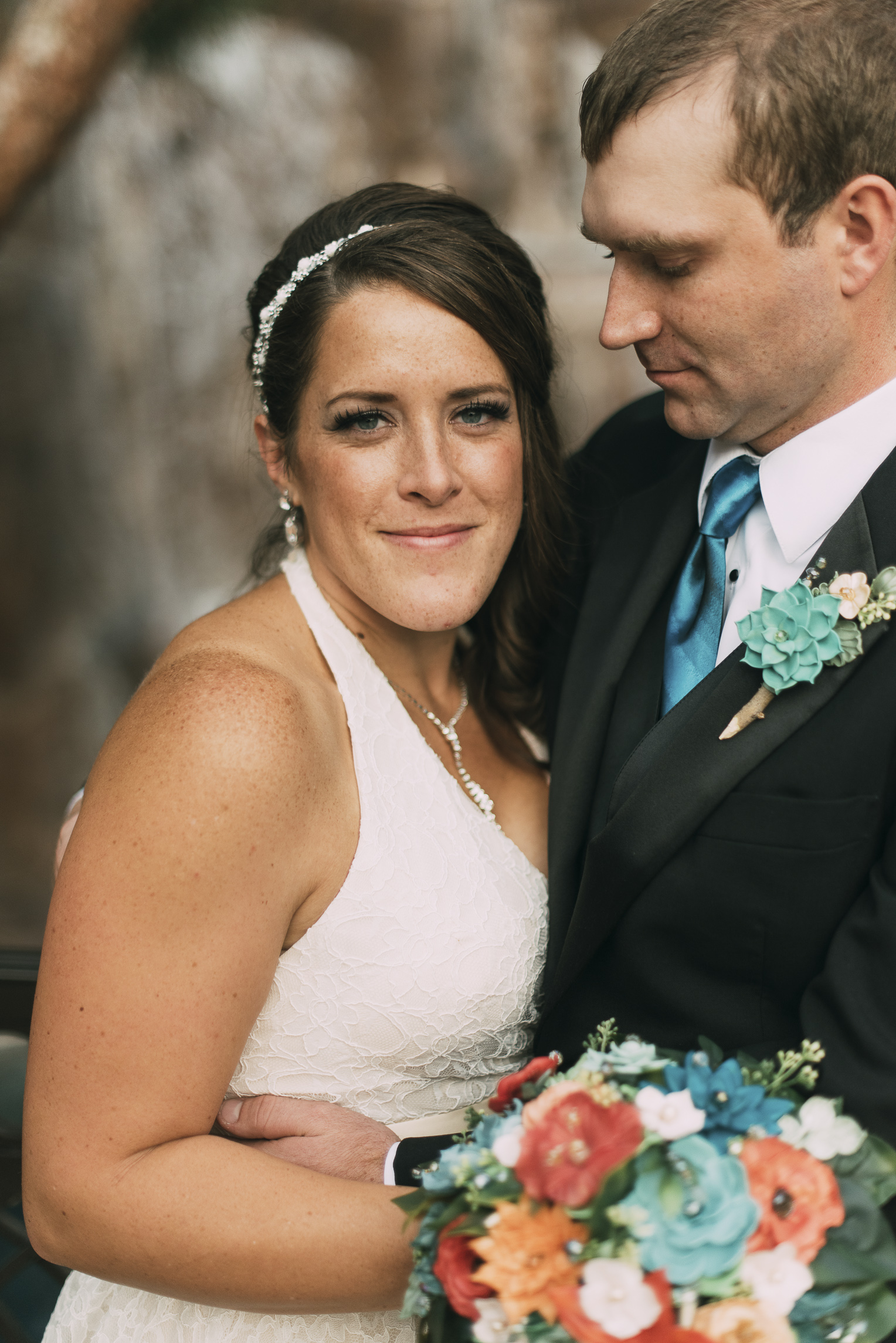 050416MATT & MICHELLE STARK WEDDING - DEBI RAE PHOTOGRAPHY-26.jpg