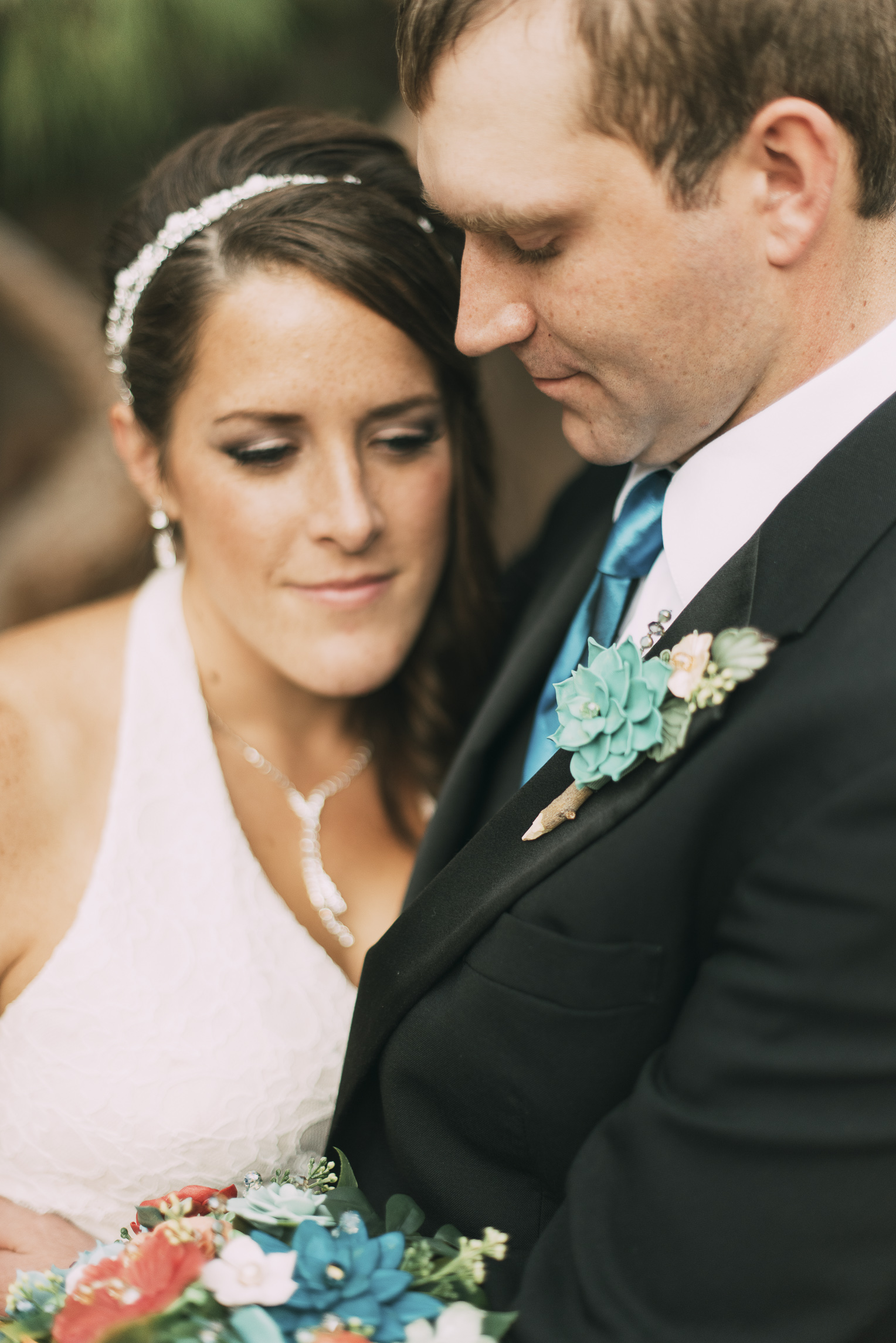 050416MATT & MICHELLE STARK WEDDING - DEBI RAE PHOTOGRAPHY-29.jpg