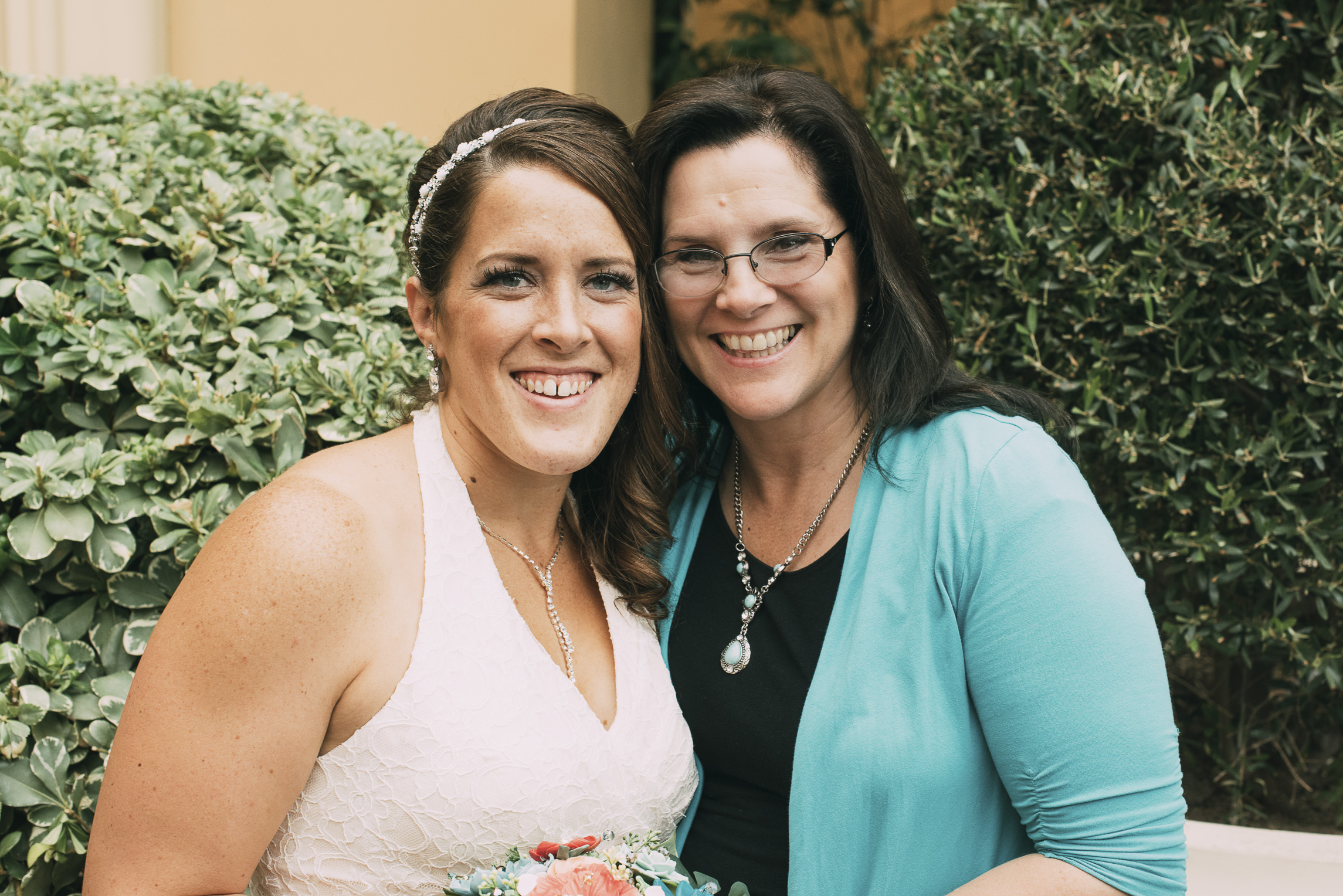 050416MATT & MICHELLE STARK WEDDING - DEBI RAE PHOTOGRAPHY-38.jpg