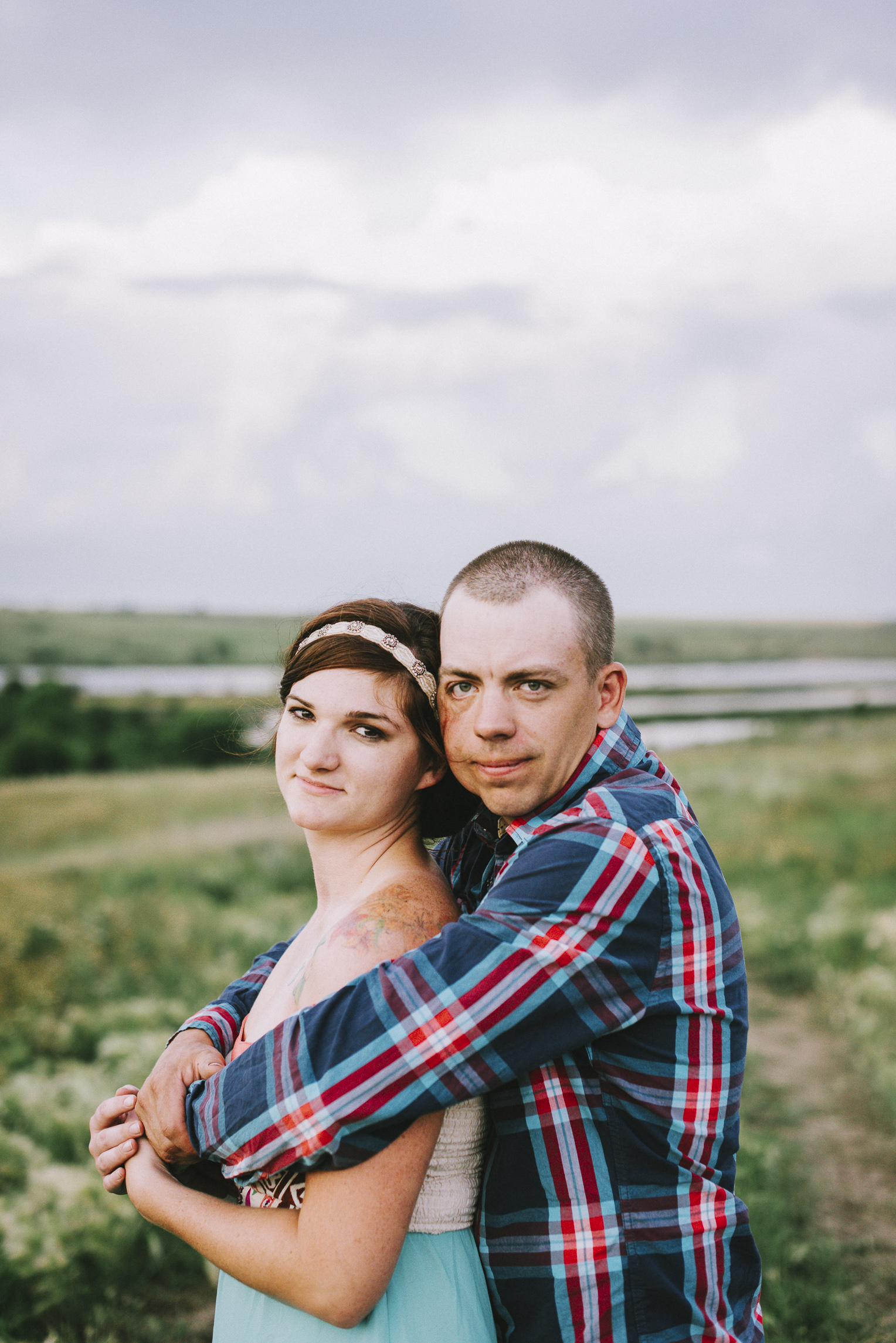 060416Hanson FamilyJULY15 JUSTINE & ERIC FAMILY PHOTOGRAPHER NORTH DAKOTA PHOTOGRAPHER DEBI RAE PHOTOGRAPHY-80.jpg