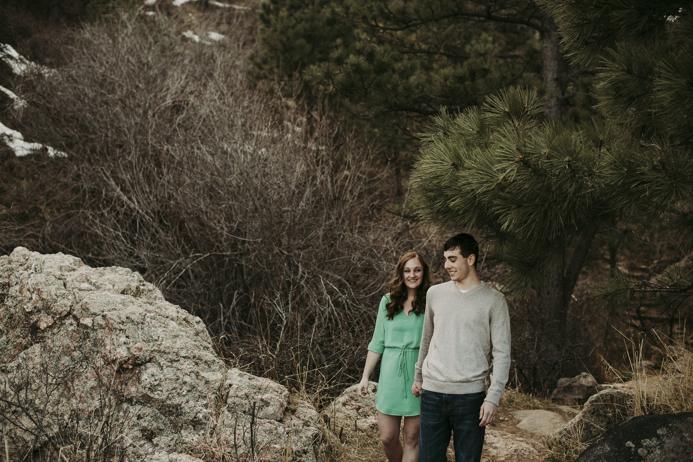 180416CHAI RYAN - COLORADO PHOTOGRAPHER - DEBI RAE PHOTOGRAPHY-8708.jpg