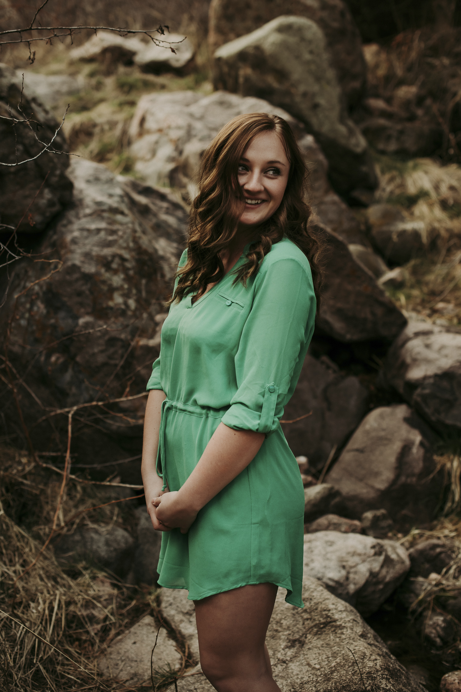 180416CHAI RYAN - COLORADO PHOTOGRAPHER - DEBI RAE PHOTOGRAPHY-8827.jpg