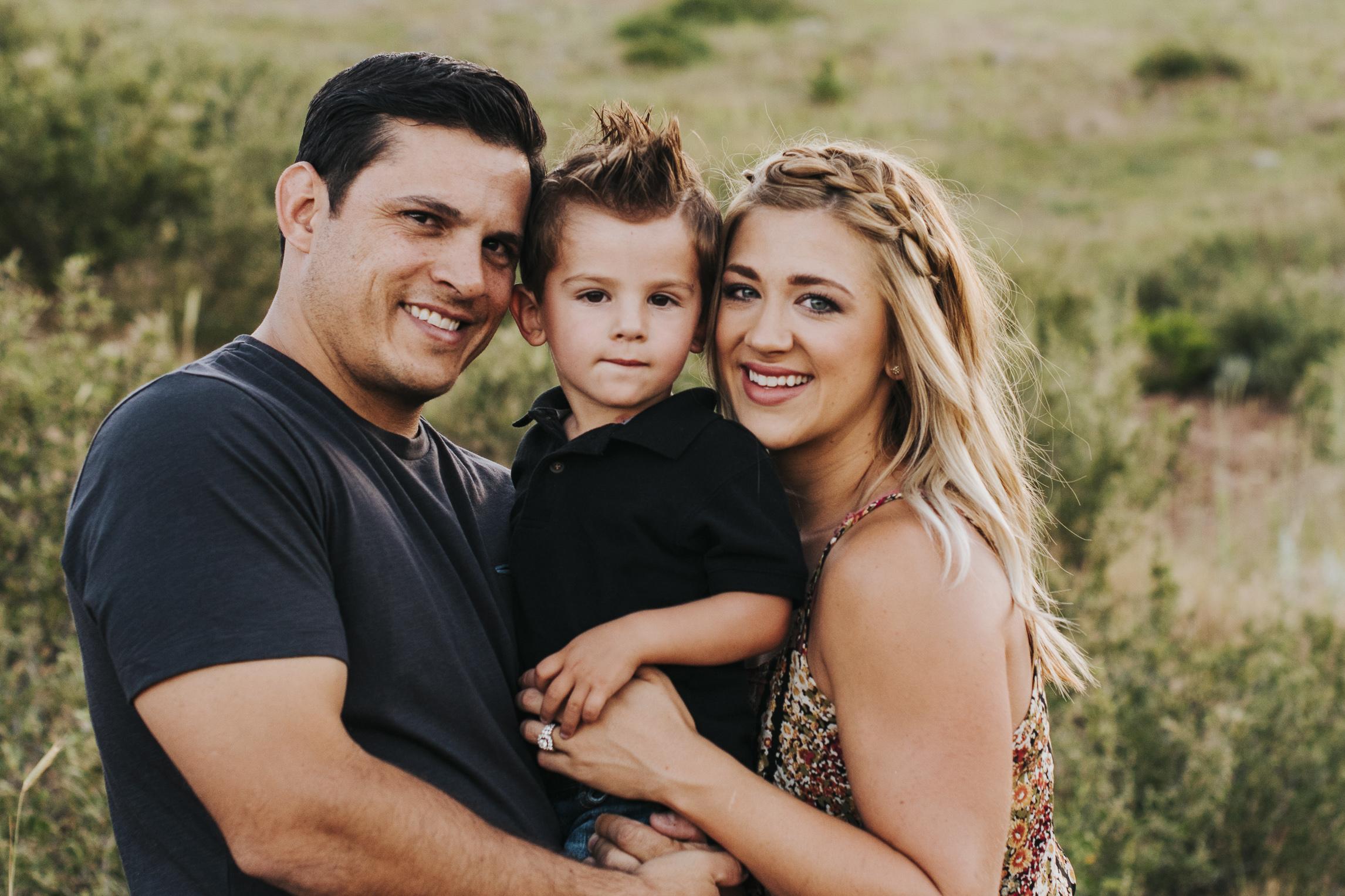 060716 webJAKE & MCKENNA FAMILY PHOTOS - COLORADO PHOTOGRAPHER - DEBI RAE PHOTOGRAPHY-5292.jpg