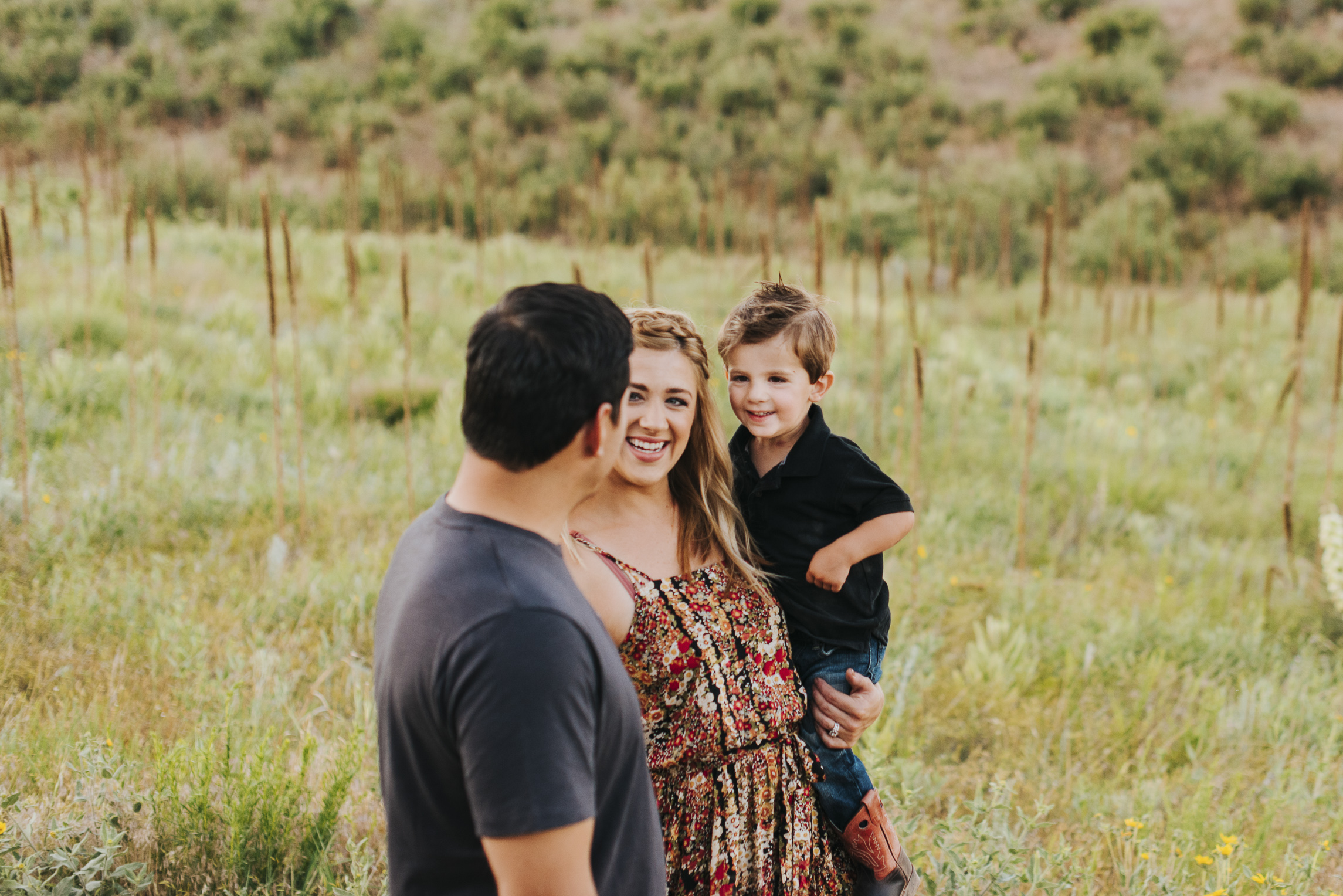 060716 webJAKE & MCKENNA FAMILY PHOTOS - COLORADO PHOTOGRAPHER - DEBI RAE PHOTOGRAPHY-5457.jpg