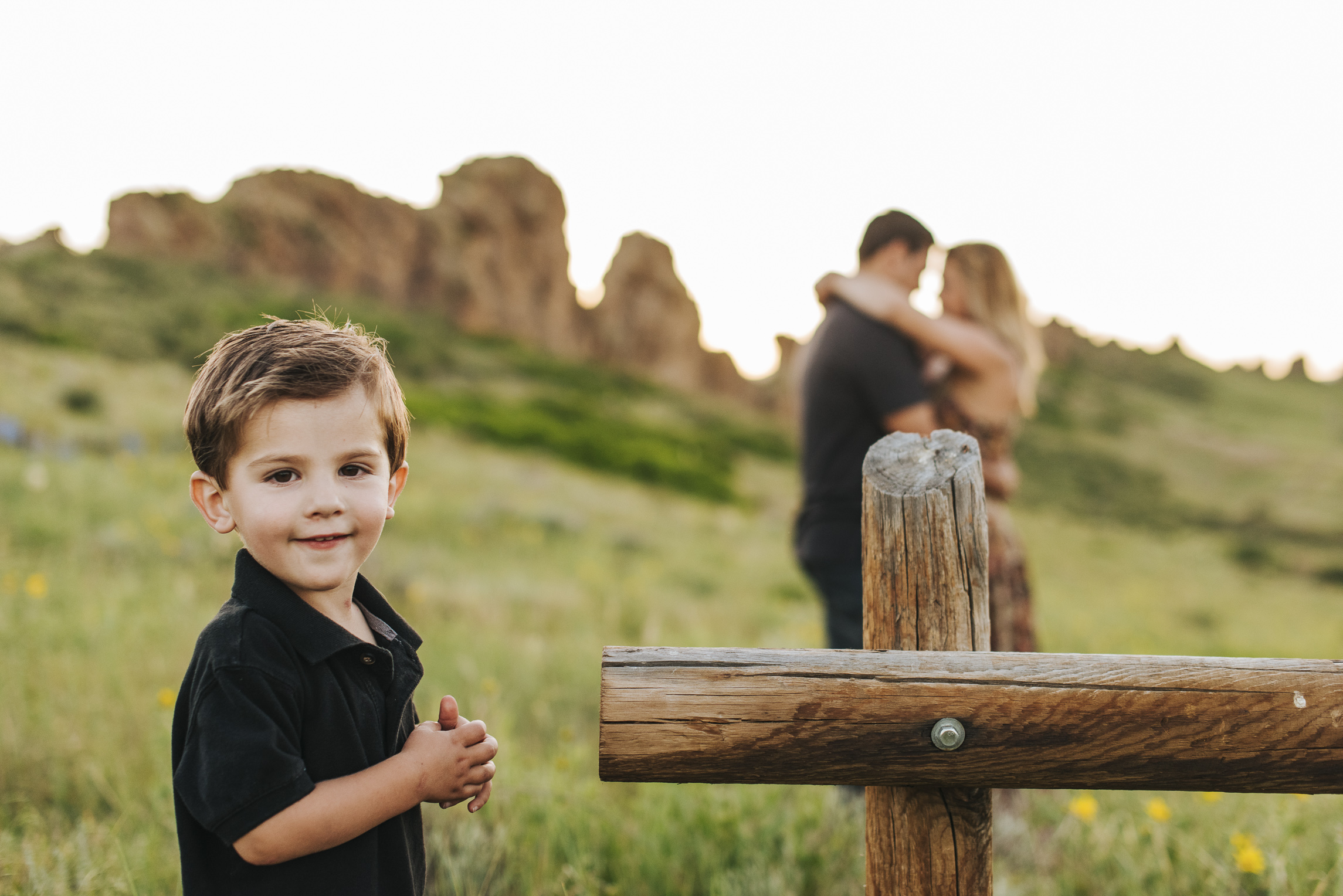060716 webJAKE & MCKENNA FAMILY PHOTOS - COLORADO PHOTOGRAPHER - DEBI RAE PHOTOGRAPHY-5601.jpg