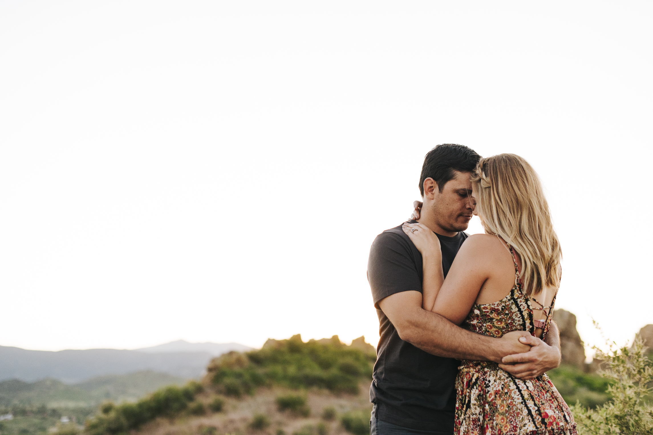 060716 webJAKE & MCKENNA FAMILY PHOTOS - COLORADO PHOTOGRAPHER - DEBI RAE PHOTOGRAPHY-5690.jpg