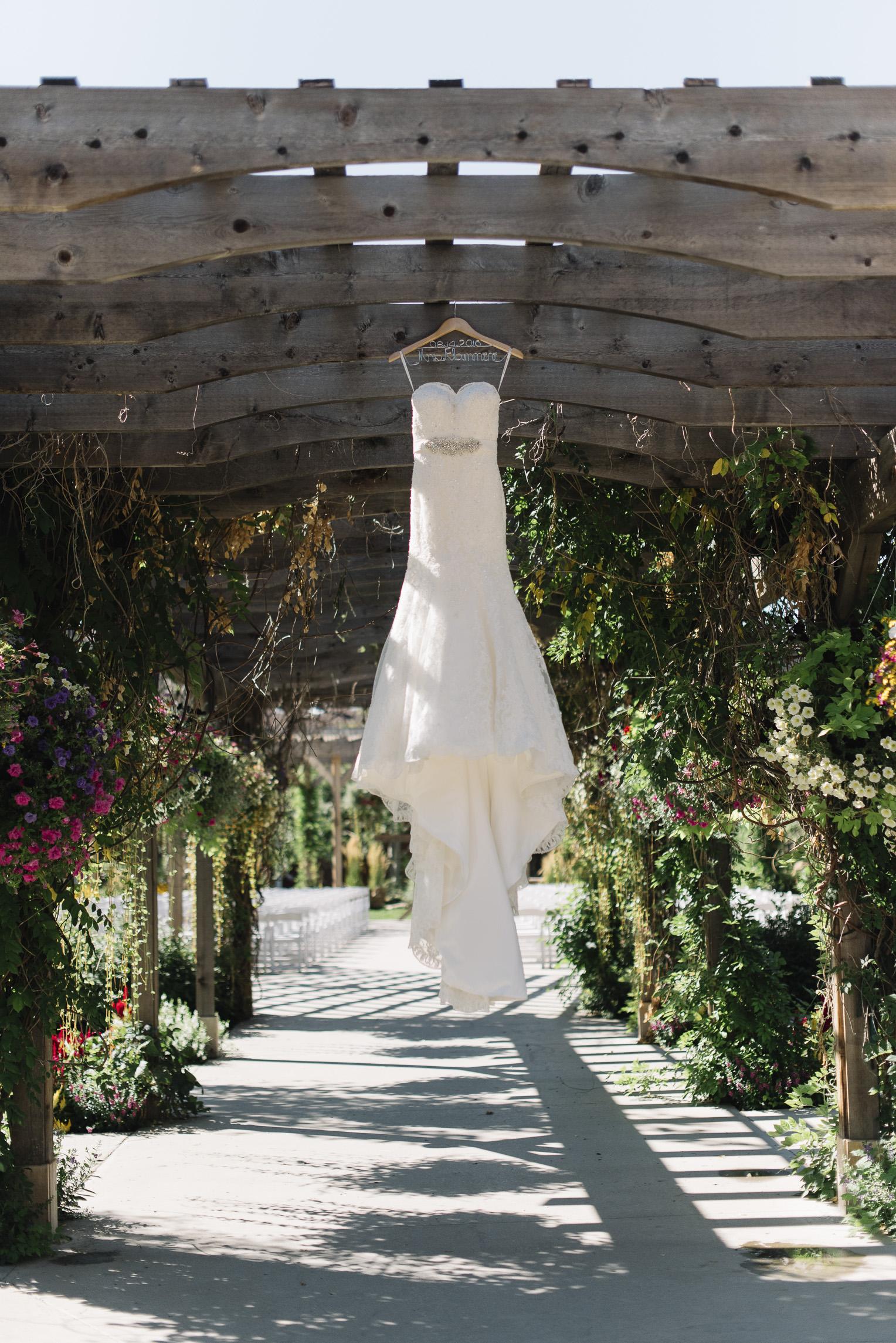 web sized images -- no to print --CALVIN & MCKYLEY WEDDING PHOTOS - COLORADO PHOTOGRAPHER - DEBI RAE PHOTOGRAPHY-2.jpg