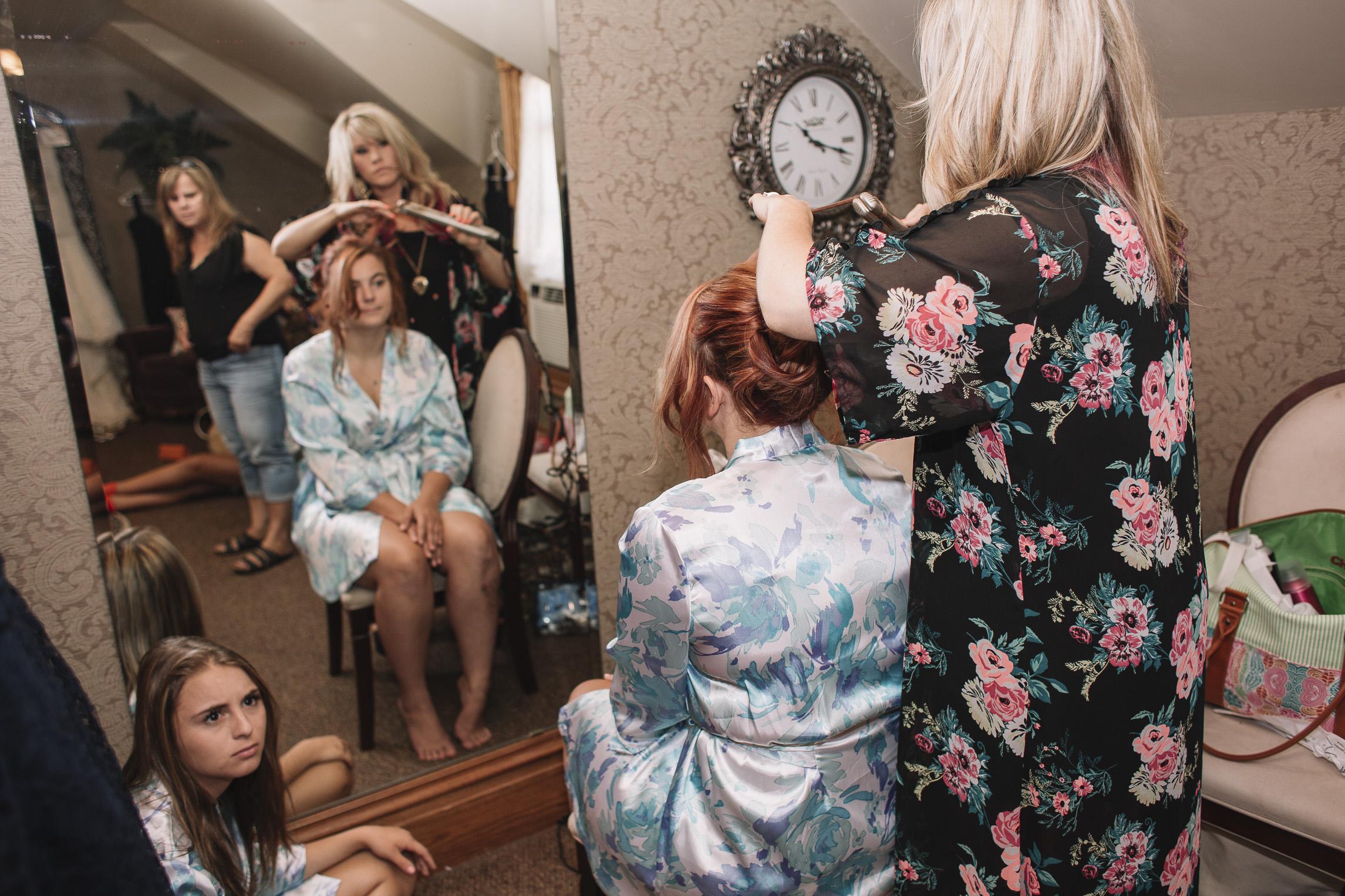 web sized images -- no to print --CALVIN & MCKYLEY WEDDING PHOTOS - COLORADO PHOTOGRAPHER - DEBI RAE PHOTOGRAPHY-28.jpg