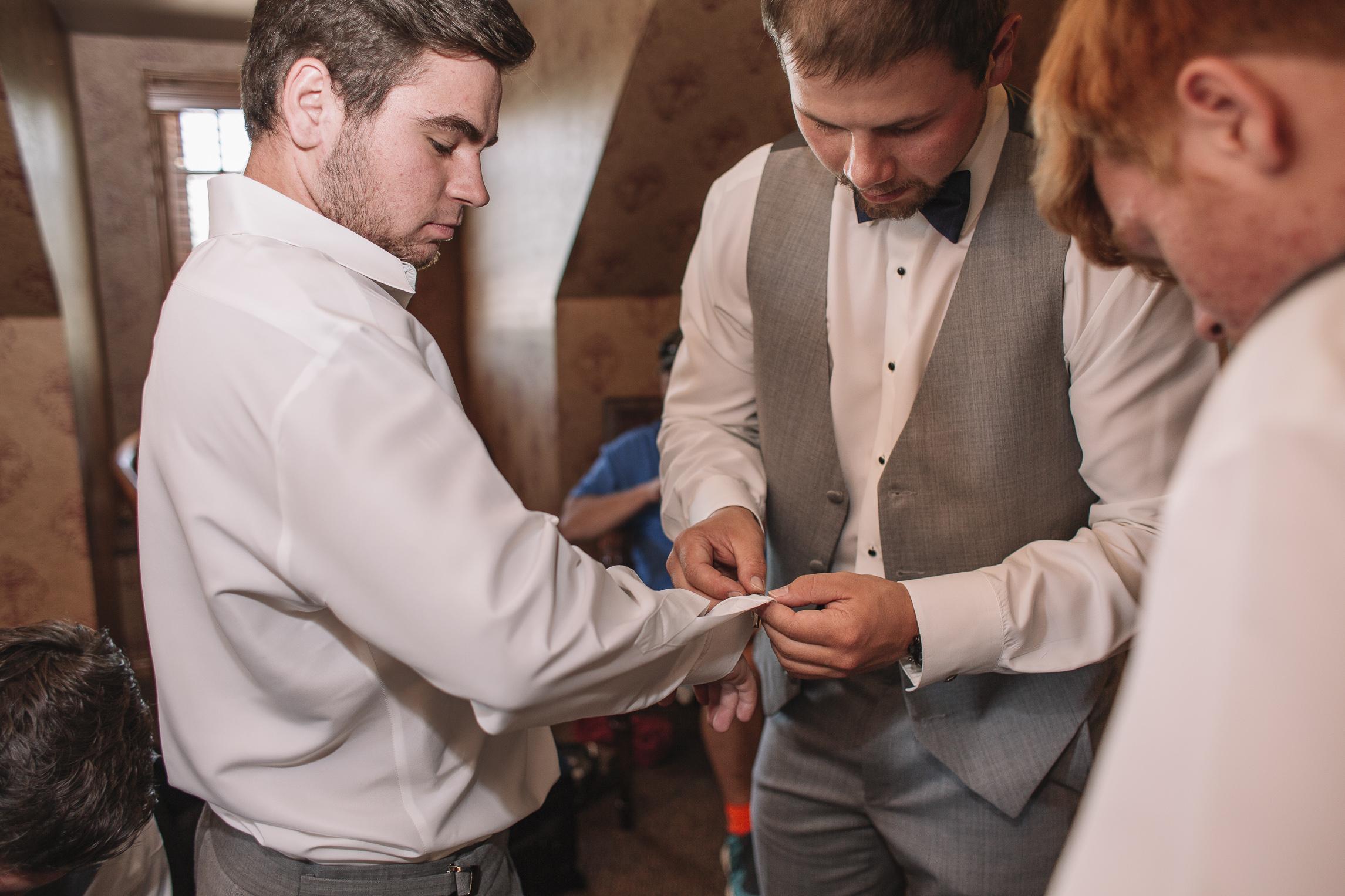 web sized images -- no to print --CALVIN & MCKYLEY WEDDING PHOTOS - COLORADO PHOTOGRAPHER - DEBI RAE PHOTOGRAPHY-72.jpg