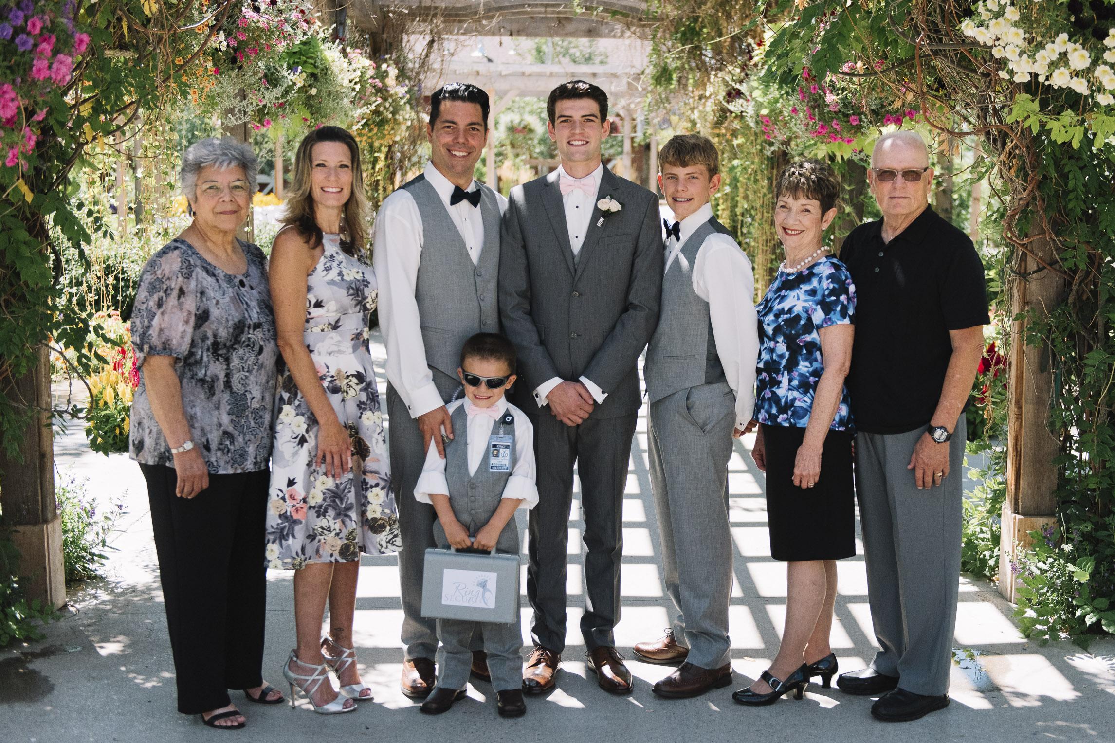 web sized images -- no to print --CALVIN & MCKYLEY WEDDING PHOTOS - COLORADO PHOTOGRAPHER - DEBI RAE PHOTOGRAPHY-164.jpg