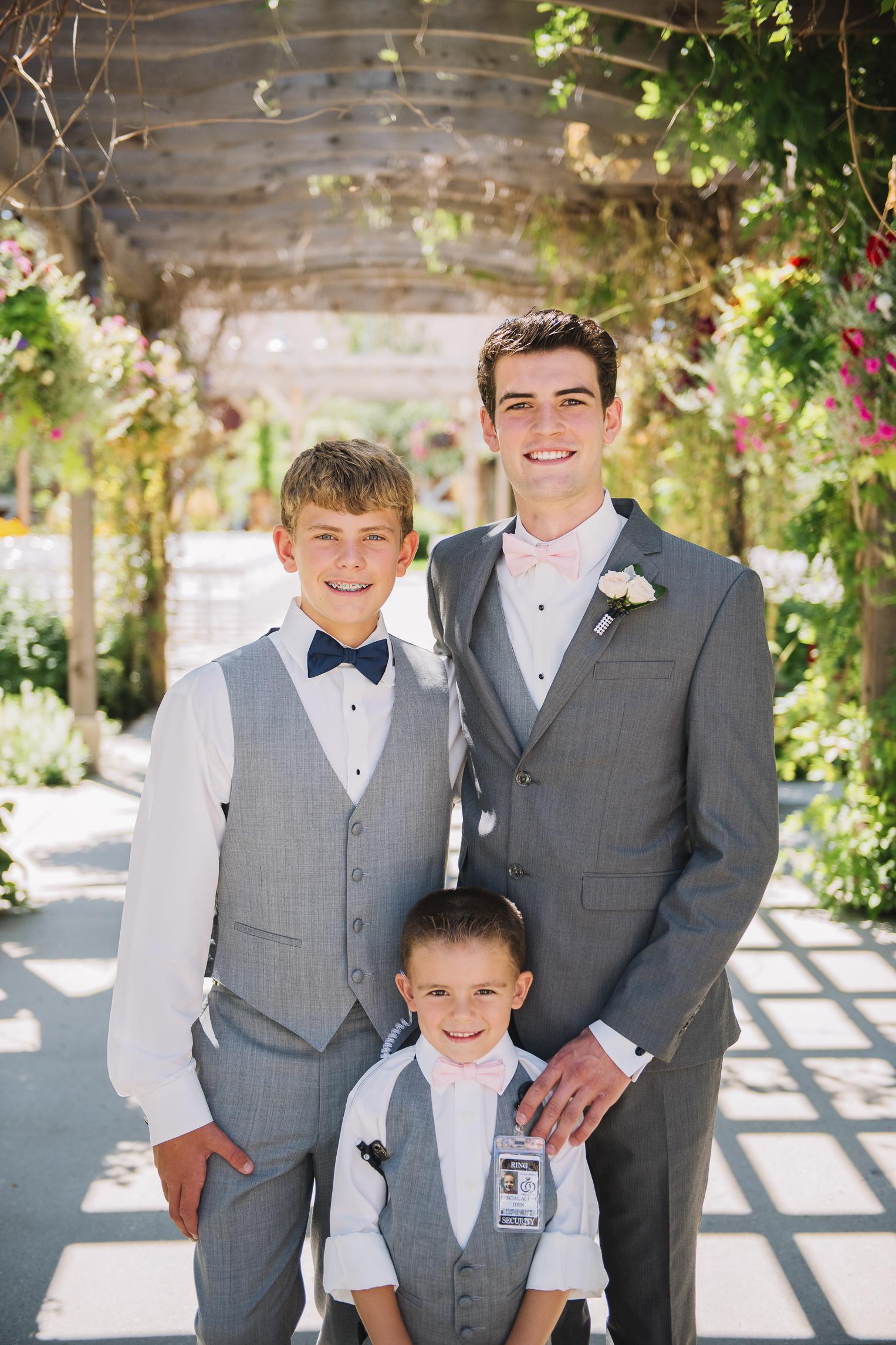 web sized images -- no to print --CALVIN & MCKYLEY WEDDING PHOTOS - COLORADO PHOTOGRAPHER - DEBI RAE PHOTOGRAPHY-195.jpg
