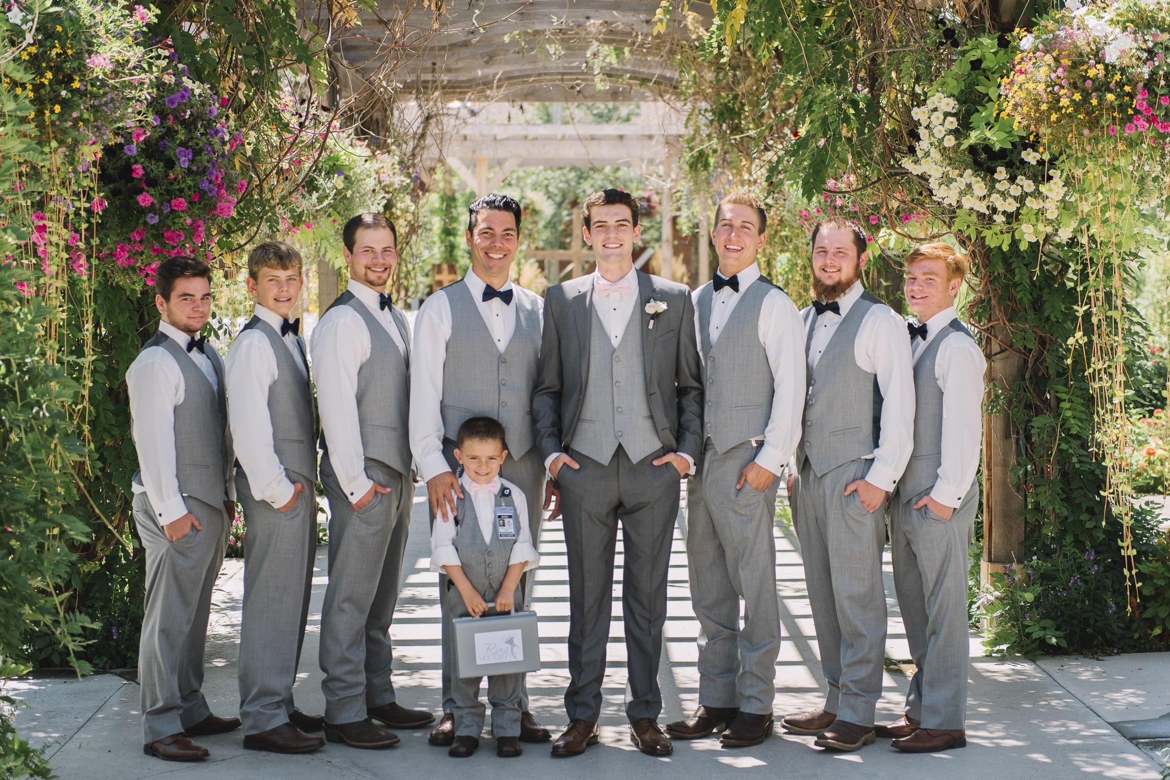 web sized images -- no to print --CALVIN & MCKYLEY WEDDING PHOTOS - COLORADO PHOTOGRAPHER - DEBI RAE PHOTOGRAPHY-213.jpg