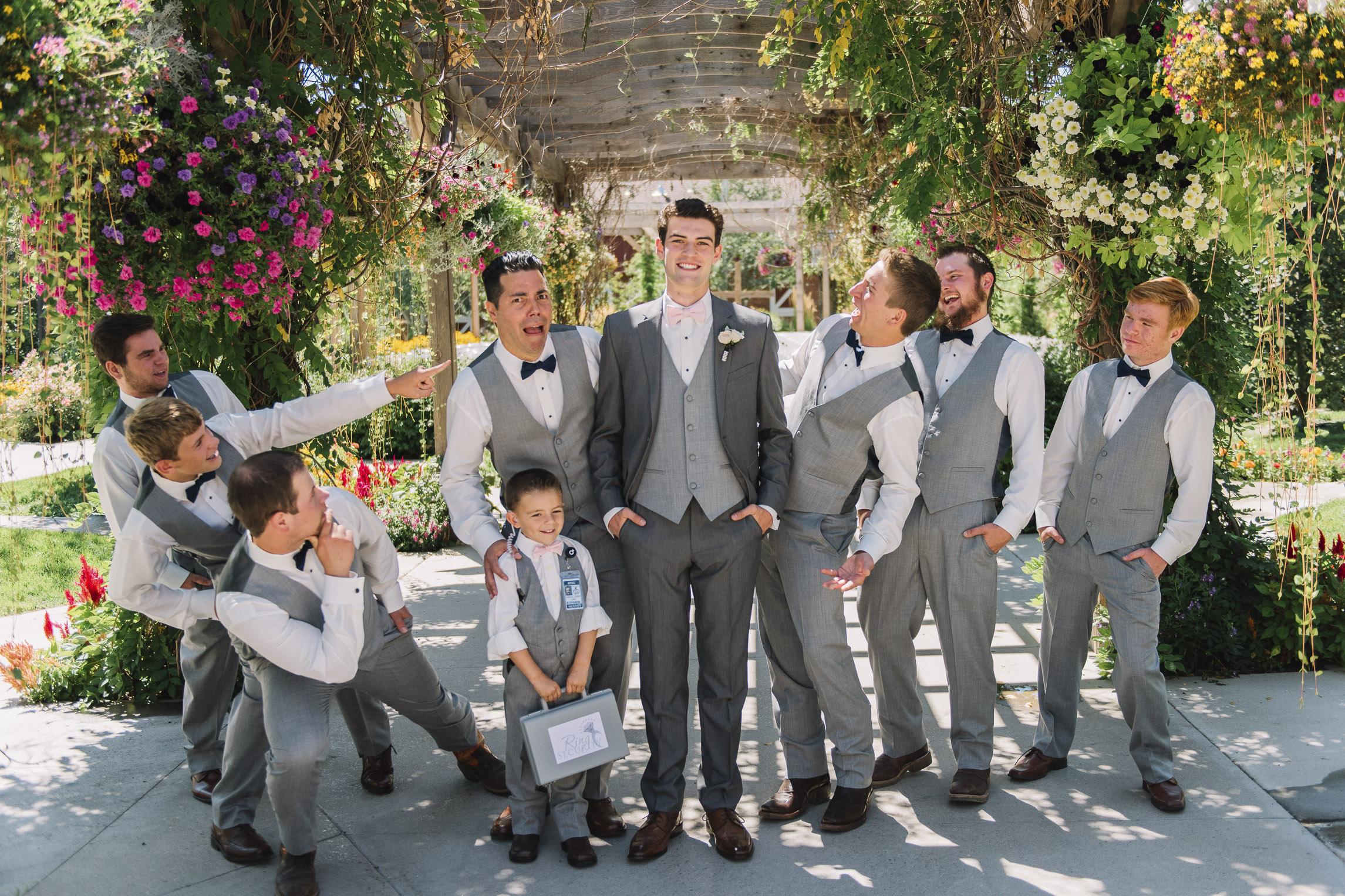 web sized images -- no to print --CALVIN & MCKYLEY WEDDING PHOTOS - COLORADO PHOTOGRAPHER - DEBI RAE PHOTOGRAPHY-227.jpg