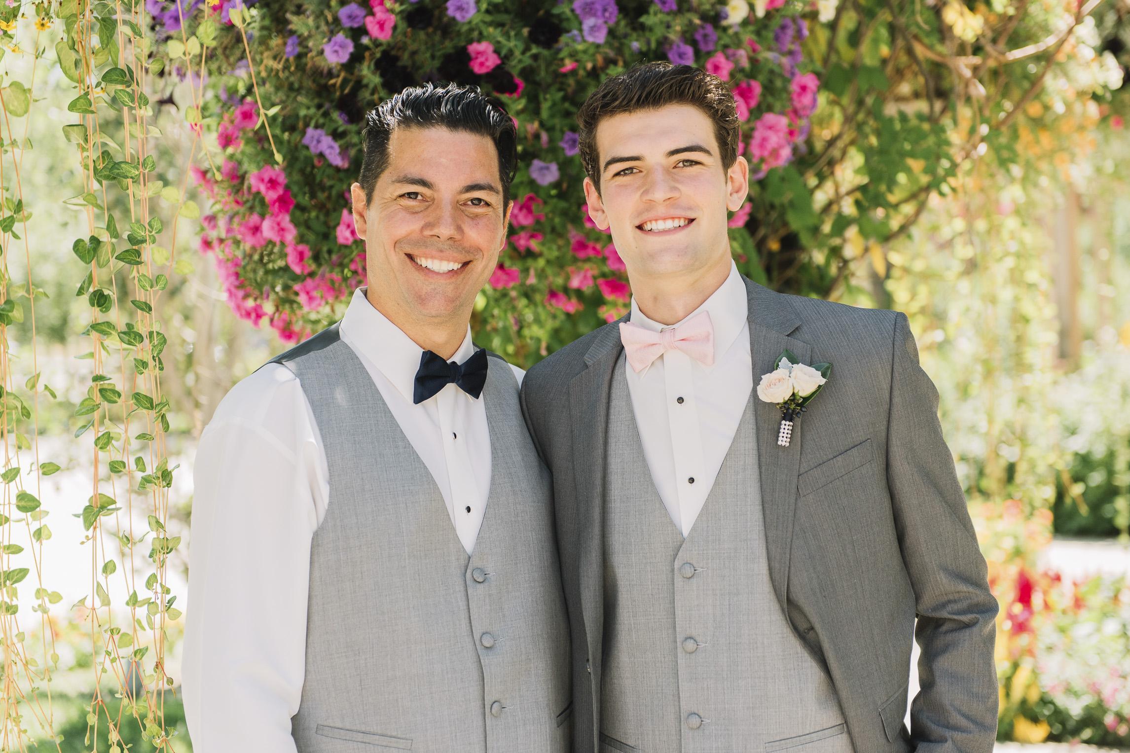 web sized images -- no to print --CALVIN & MCKYLEY WEDDING PHOTOS - COLORADO PHOTOGRAPHER - DEBI RAE PHOTOGRAPHY-237.jpg