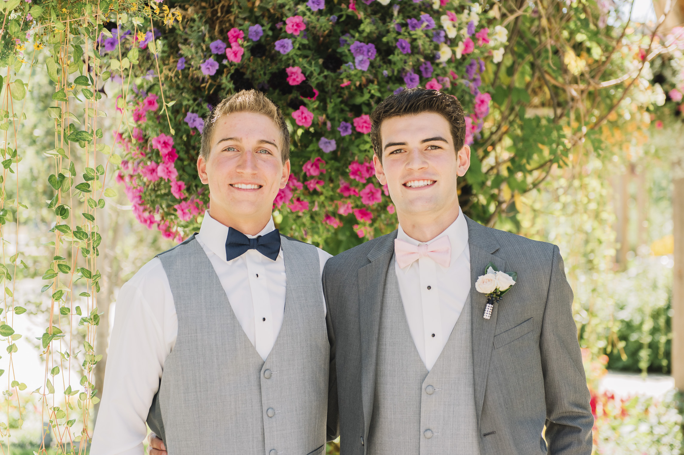 web sized images -- no to print --CALVIN & MCKYLEY WEDDING PHOTOS - COLORADO PHOTOGRAPHER - DEBI RAE PHOTOGRAPHY-240.jpg