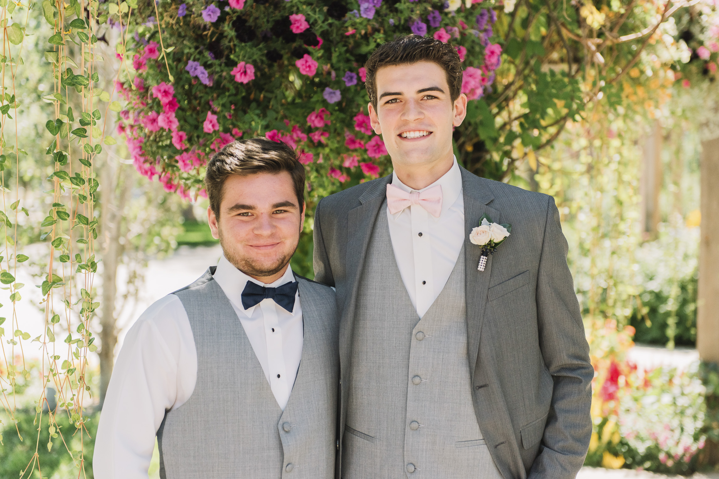 web sized images -- no to print --CALVIN & MCKYLEY WEDDING PHOTOS - COLORADO PHOTOGRAPHER - DEBI RAE PHOTOGRAPHY-242.jpg