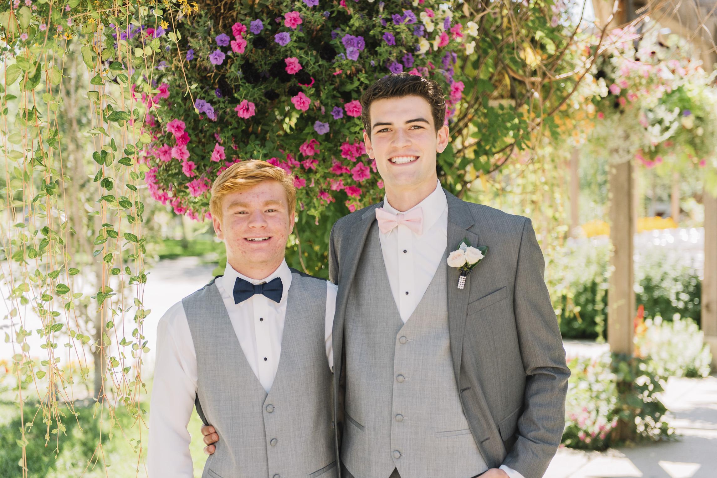 web sized images -- no to print --CALVIN & MCKYLEY WEDDING PHOTOS - COLORADO PHOTOGRAPHER - DEBI RAE PHOTOGRAPHY-249.jpg