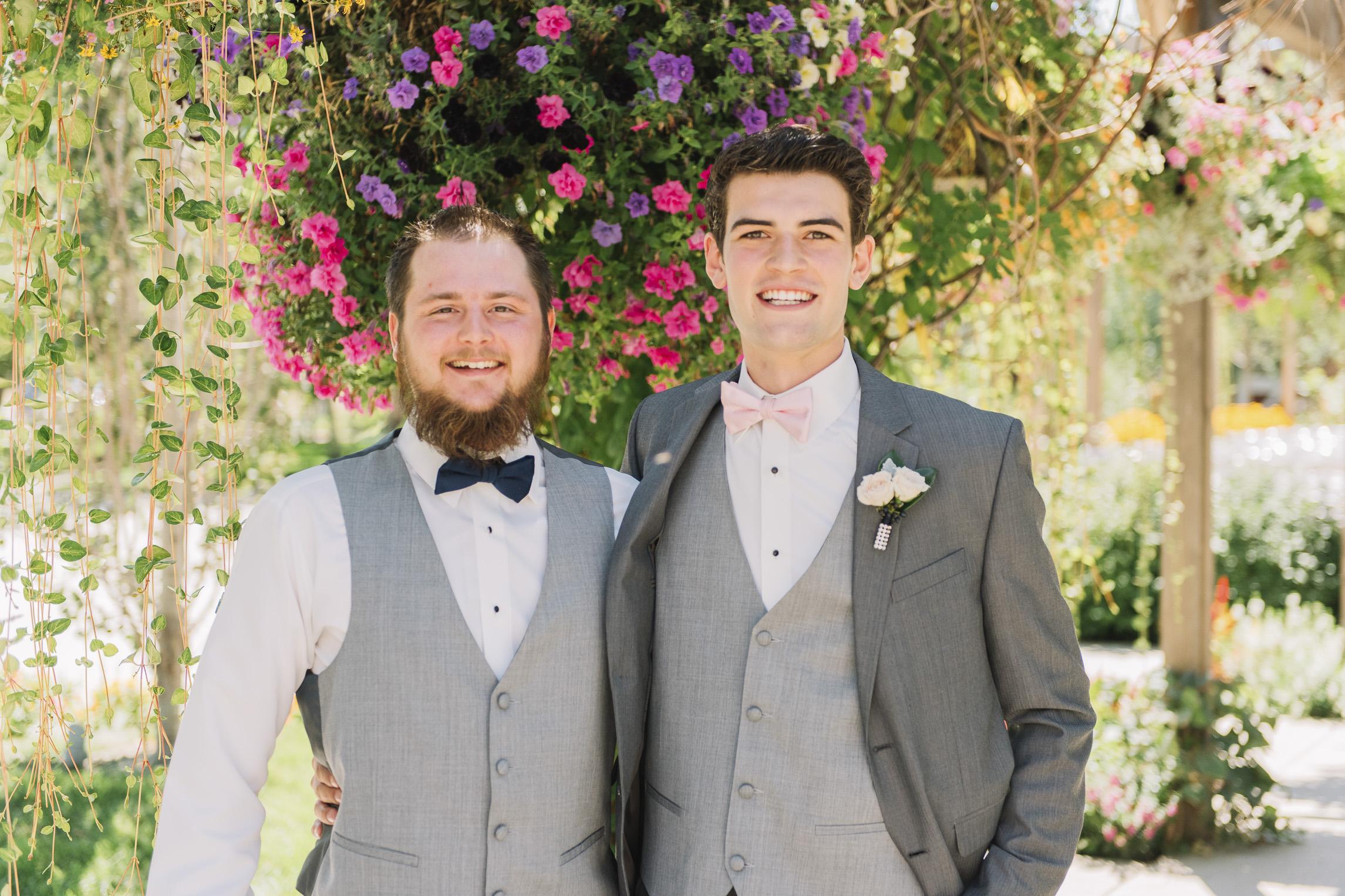web sized images -- no to print --CALVIN & MCKYLEY WEDDING PHOTOS - COLORADO PHOTOGRAPHER - DEBI RAE PHOTOGRAPHY-253.jpg