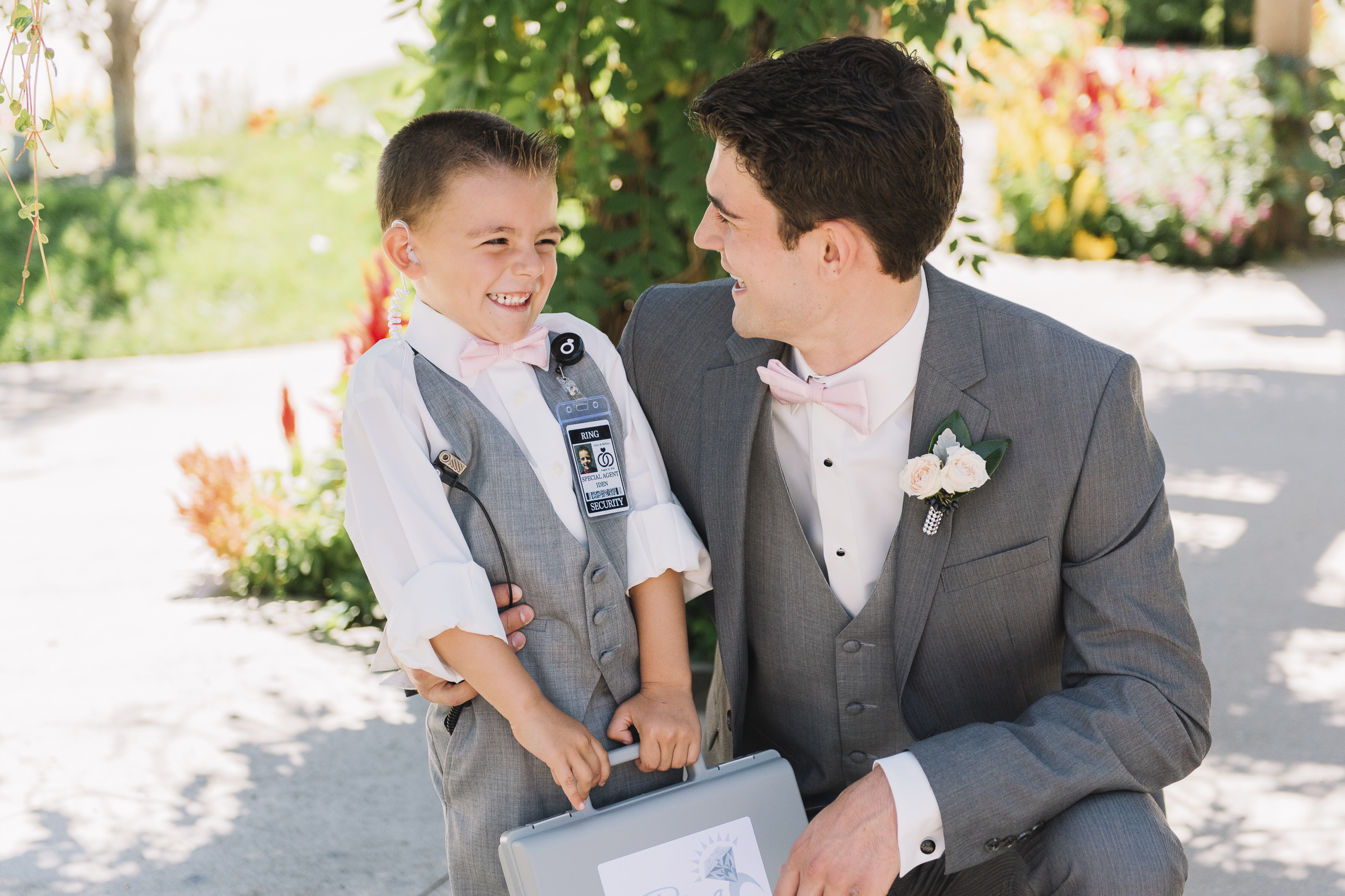 web sized images -- no to print --CALVIN & MCKYLEY WEDDING PHOTOS - COLORADO PHOTOGRAPHER - DEBI RAE PHOTOGRAPHY-259.jpg