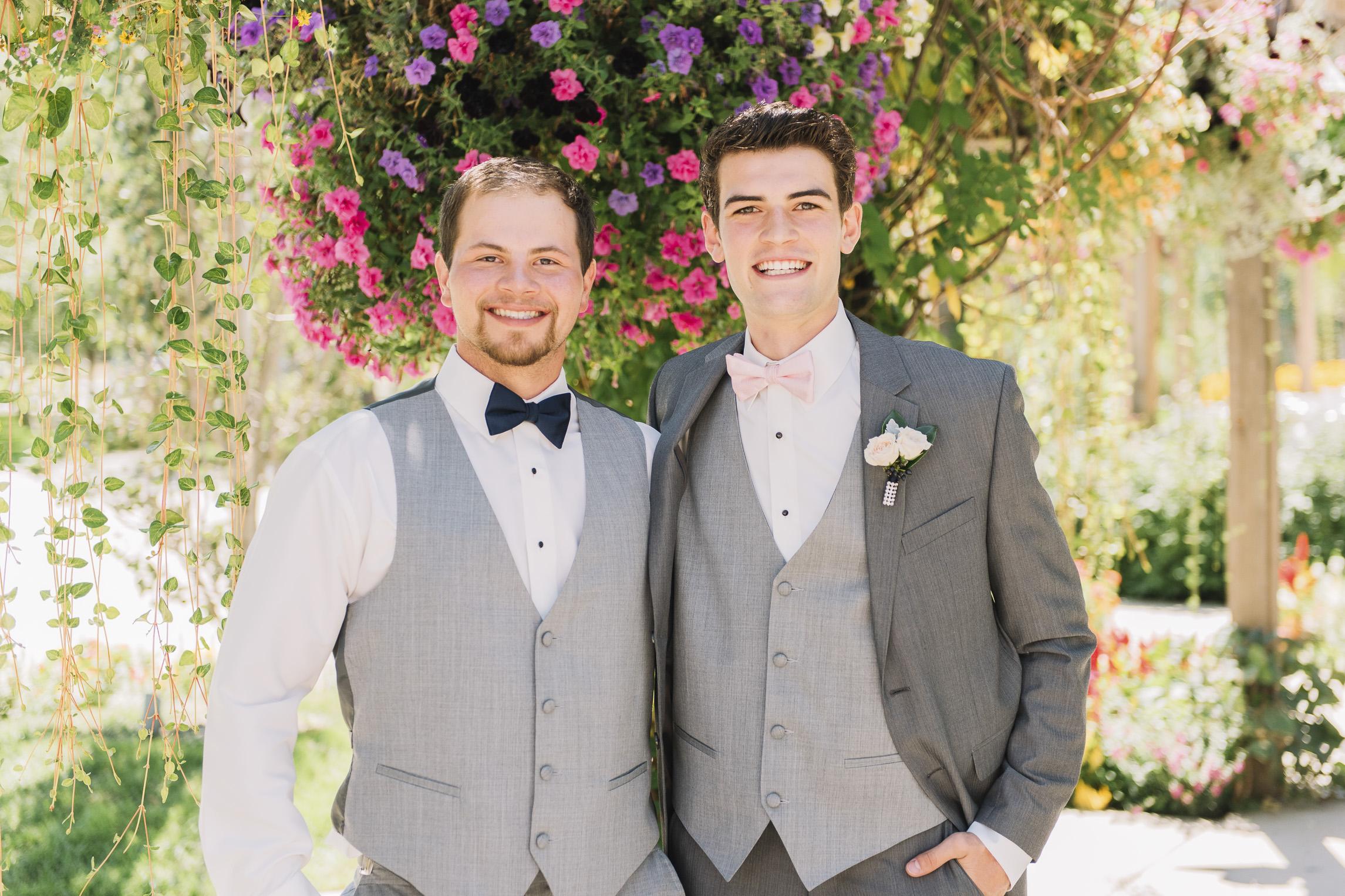 web sized images -- no to print --CALVIN & MCKYLEY WEDDING PHOTOS - COLORADO PHOTOGRAPHER - DEBI RAE PHOTOGRAPHY-262.jpg