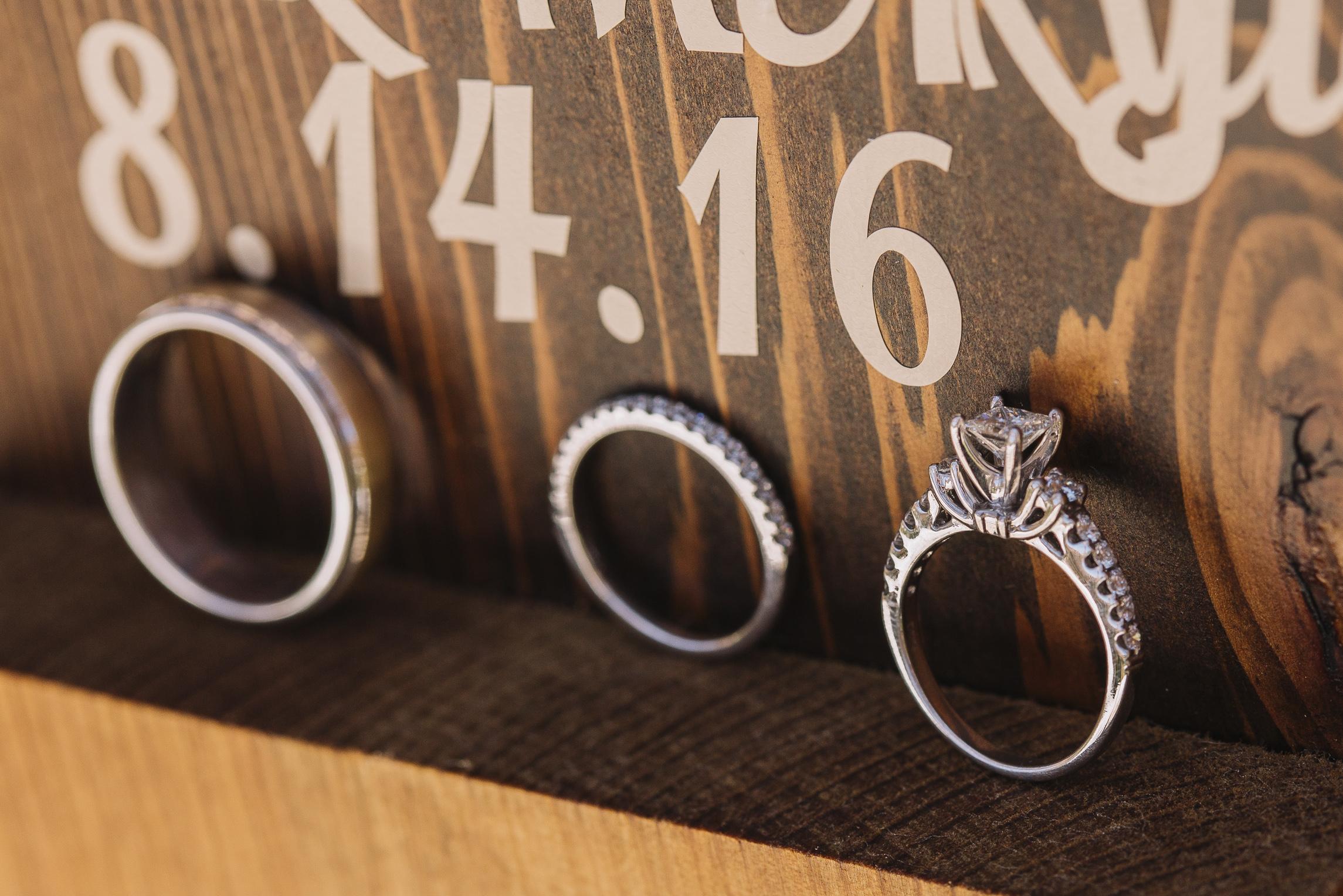 web sized images -- no to print --CALVIN & MCKYLEY WEDDING PHOTOS - COLORADO PHOTOGRAPHER - DEBI RAE PHOTOGRAPHY-307.jpg