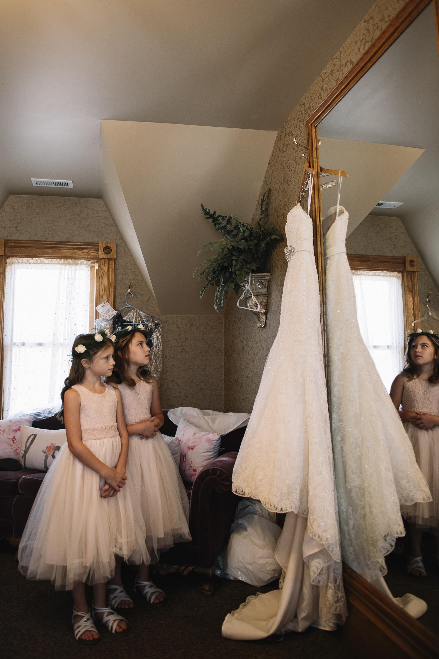 web sized images -- no to print --CALVIN & MCKYLEY WEDDING PHOTOS - COLORADO PHOTOGRAPHER - DEBI RAE PHOTOGRAPHY-312.jpg