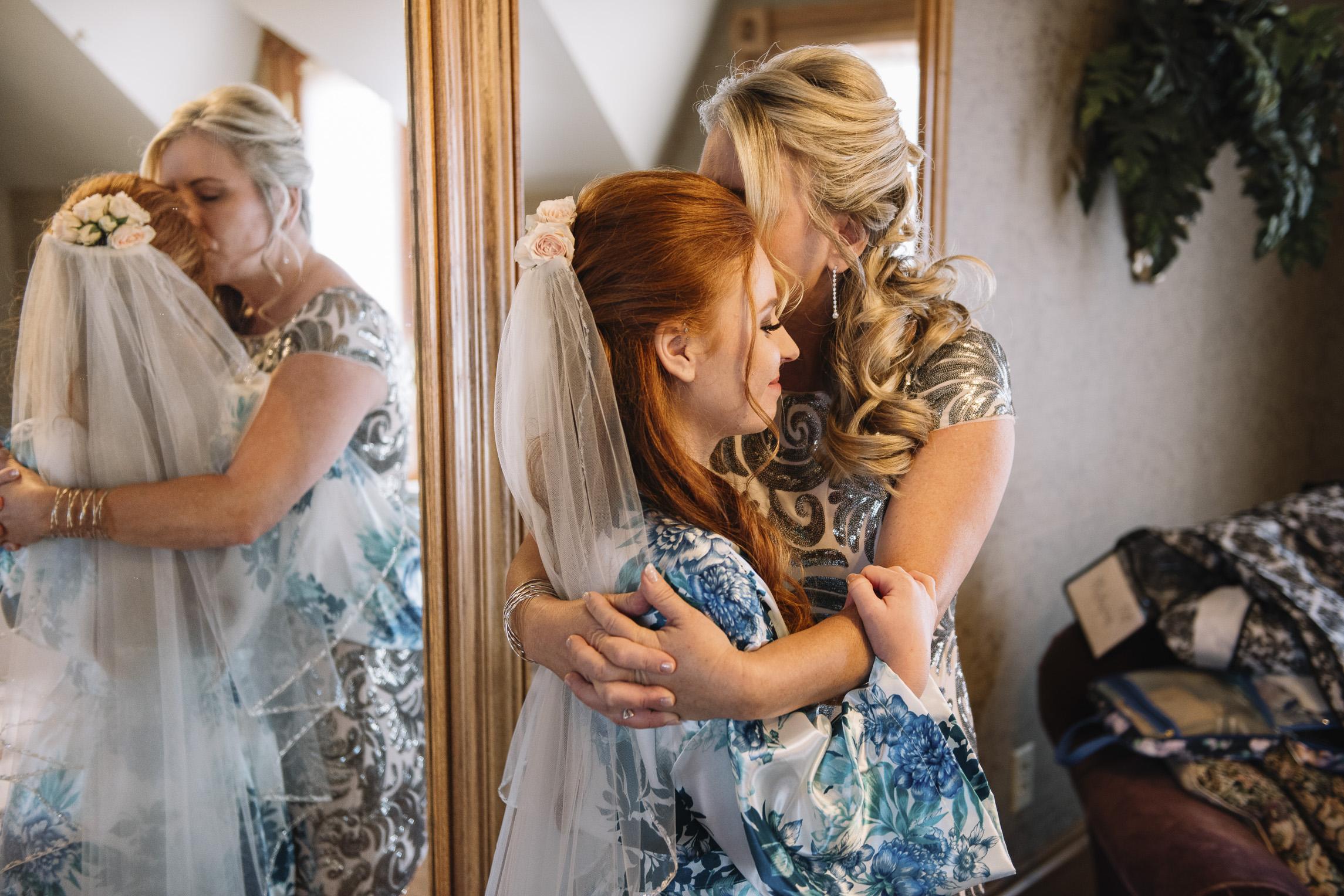 web sized images -- no to print --CALVIN & MCKYLEY WEDDING PHOTOS - COLORADO PHOTOGRAPHER - DEBI RAE PHOTOGRAPHY-328.jpg
