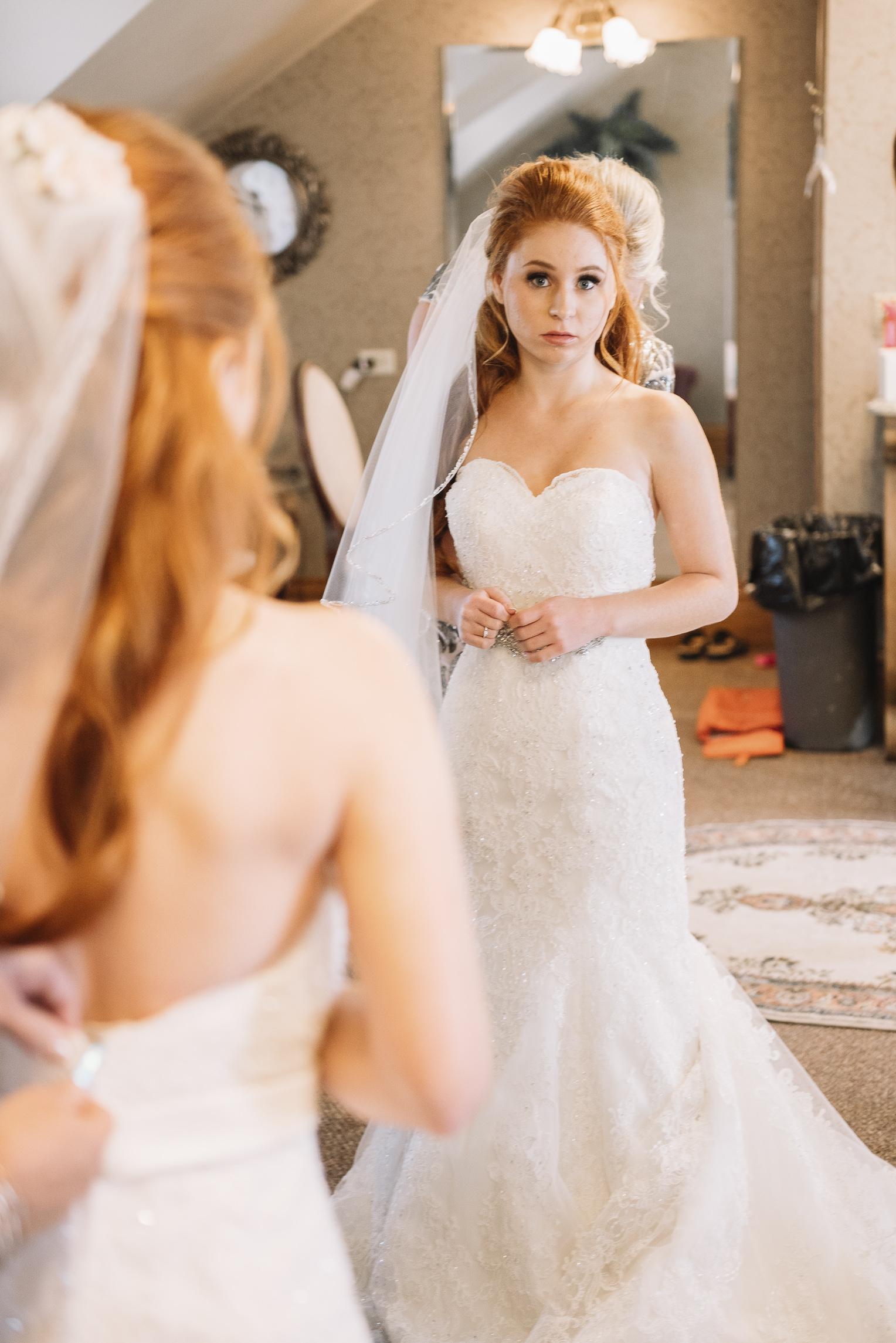 web sized images -- no to print --CALVIN & MCKYLEY WEDDING PHOTOS - COLORADO PHOTOGRAPHER - DEBI RAE PHOTOGRAPHY-345.jpg