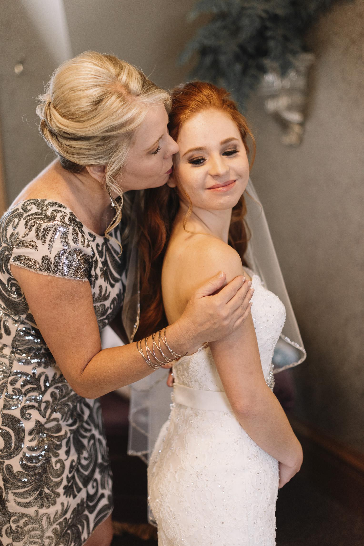 web sized images -- no to print --CALVIN & MCKYLEY WEDDING PHOTOS - COLORADO PHOTOGRAPHER - DEBI RAE PHOTOGRAPHY-354.jpg