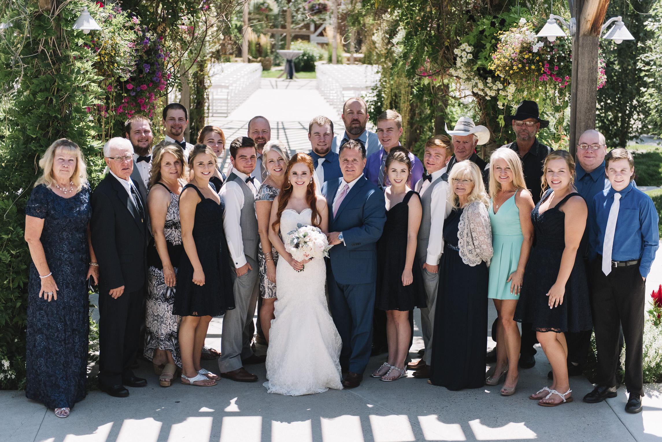 web sized images -- no to print --CALVIN & MCKYLEY WEDDING PHOTOS - COLORADO PHOTOGRAPHER - DEBI RAE PHOTOGRAPHY-453.jpg