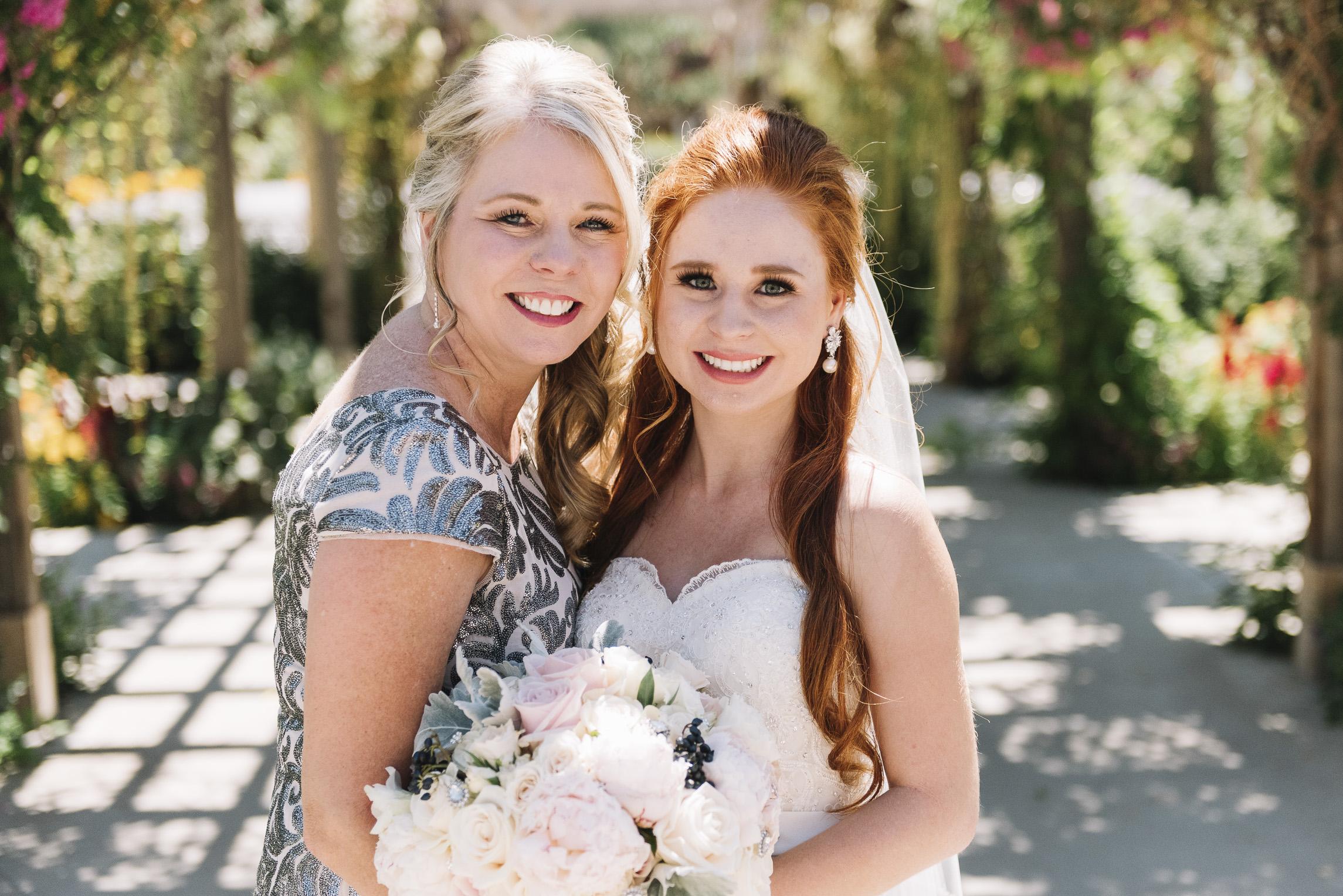 web sized images -- no to print --CALVIN & MCKYLEY WEDDING PHOTOS - COLORADO PHOTOGRAPHER - DEBI RAE PHOTOGRAPHY-477.jpg