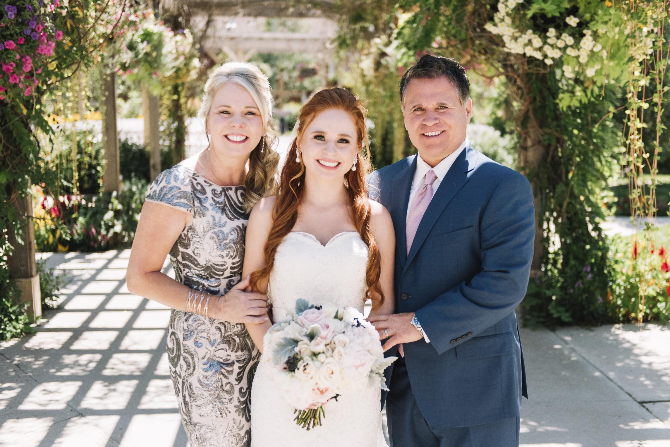 web sized images -- no to print --CALVIN & MCKYLEY WEDDING PHOTOS - COLORADO PHOTOGRAPHER - DEBI RAE PHOTOGRAPHY-483.jpg