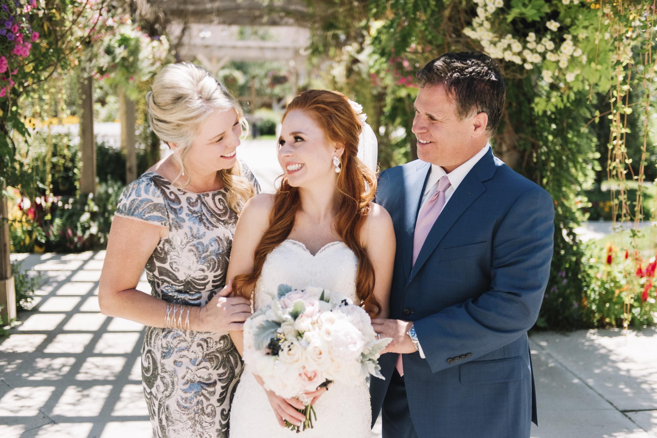 web sized images -- no to print --CALVIN & MCKYLEY WEDDING PHOTOS - COLORADO PHOTOGRAPHER - DEBI RAE PHOTOGRAPHY-484.jpg