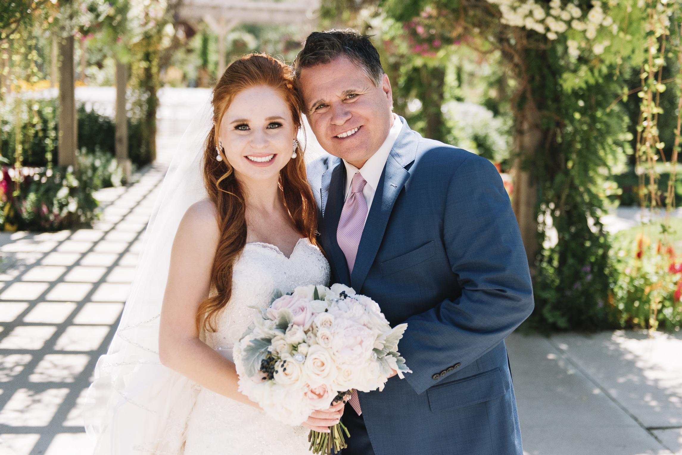 web sized images -- no to print --CALVIN & MCKYLEY WEDDING PHOTOS - COLORADO PHOTOGRAPHER - DEBI RAE PHOTOGRAPHY-485.jpg