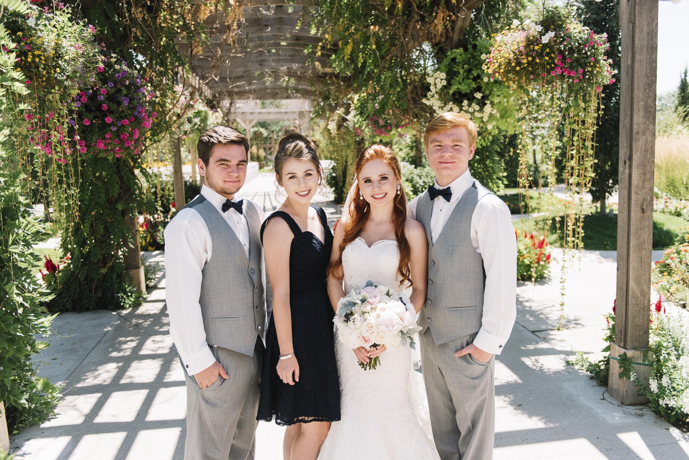 web sized images -- no to print --CALVIN & MCKYLEY WEDDING PHOTOS - COLORADO PHOTOGRAPHER - DEBI RAE PHOTOGRAPHY-492.jpg