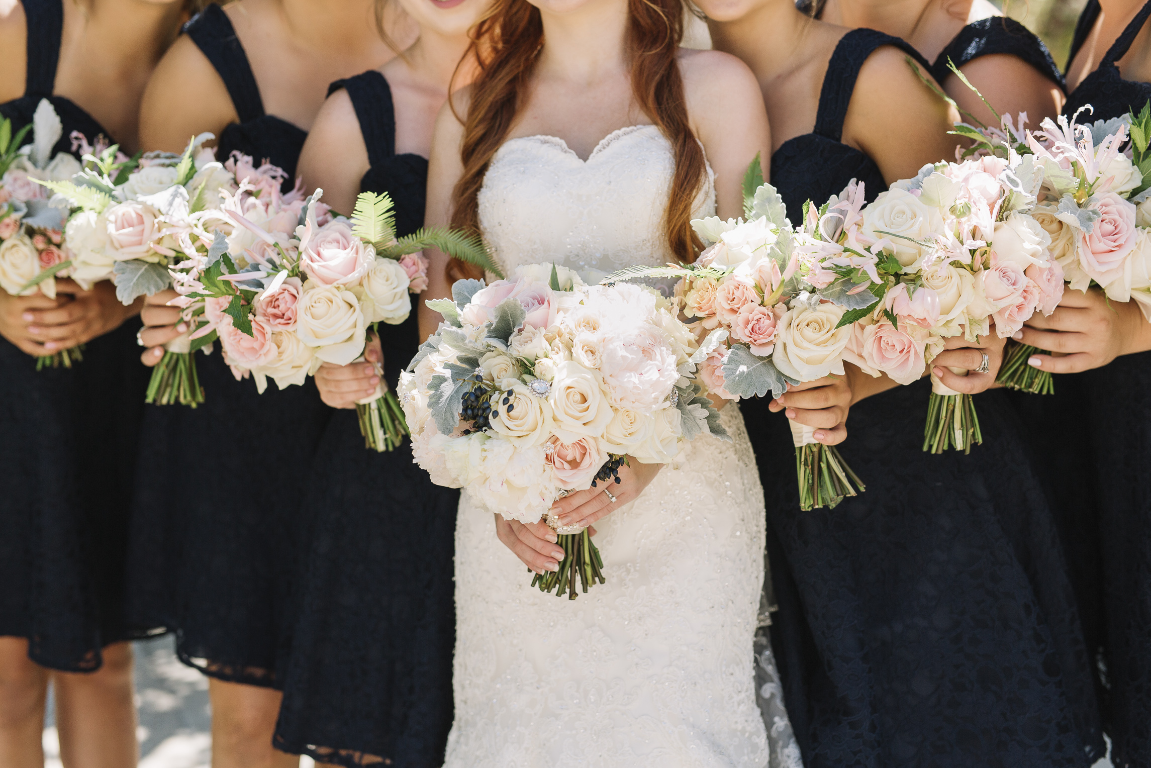 web sized images -- no to print --CALVIN & MCKYLEY WEDDING PHOTOS - COLORADO PHOTOGRAPHER - DEBI RAE PHOTOGRAPHY-565.jpg