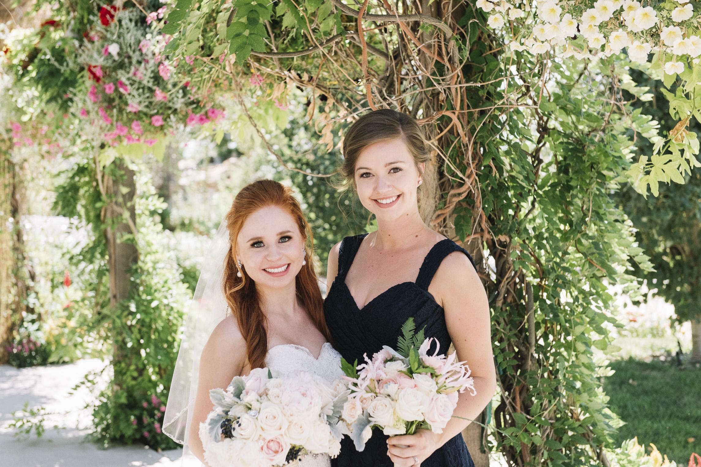 web sized images -- no to print --CALVIN & MCKYLEY WEDDING PHOTOS - COLORADO PHOTOGRAPHER - DEBI RAE PHOTOGRAPHY-574.jpg