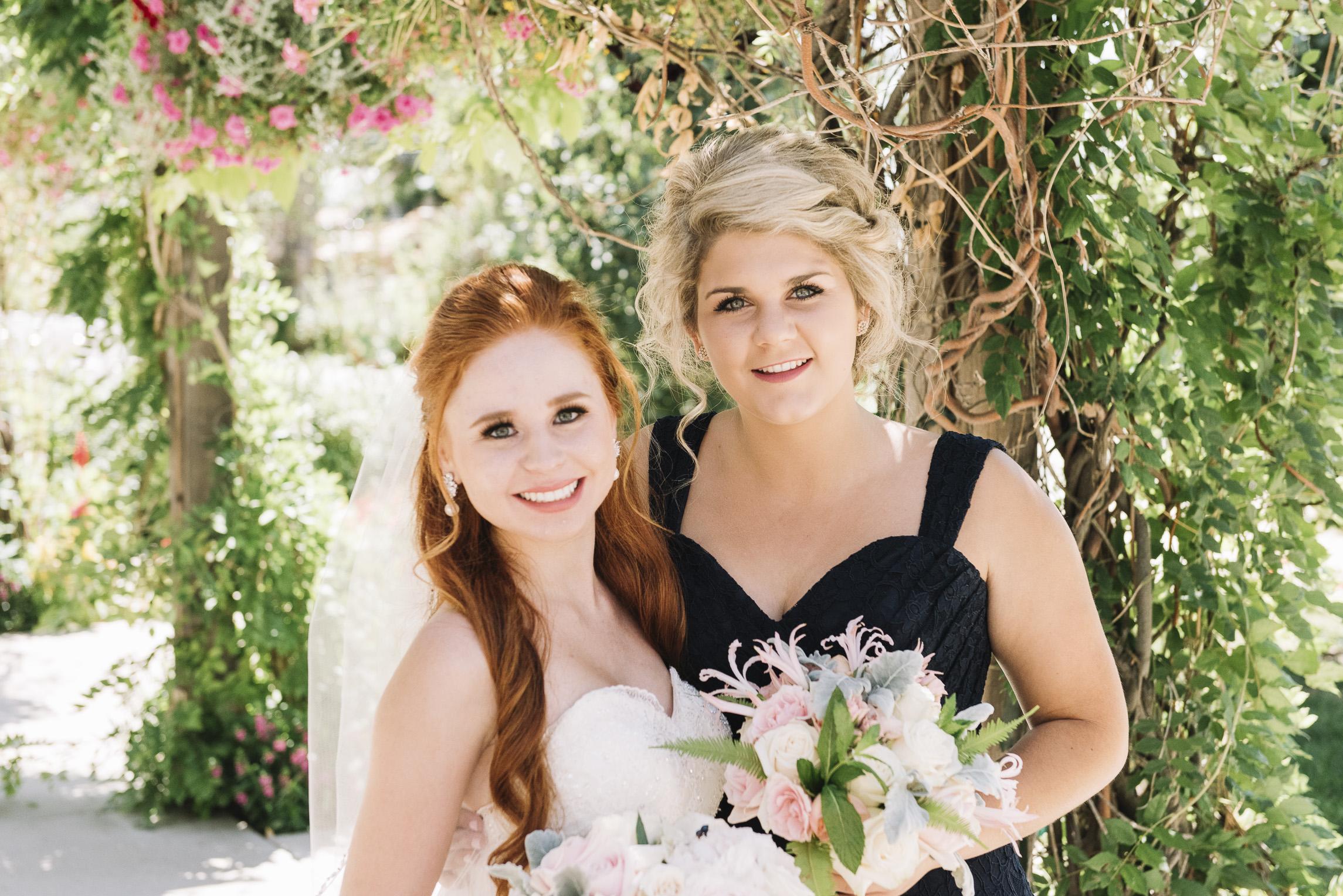 web sized images -- no to print --CALVIN & MCKYLEY WEDDING PHOTOS - COLORADO PHOTOGRAPHER - DEBI RAE PHOTOGRAPHY-570.jpg