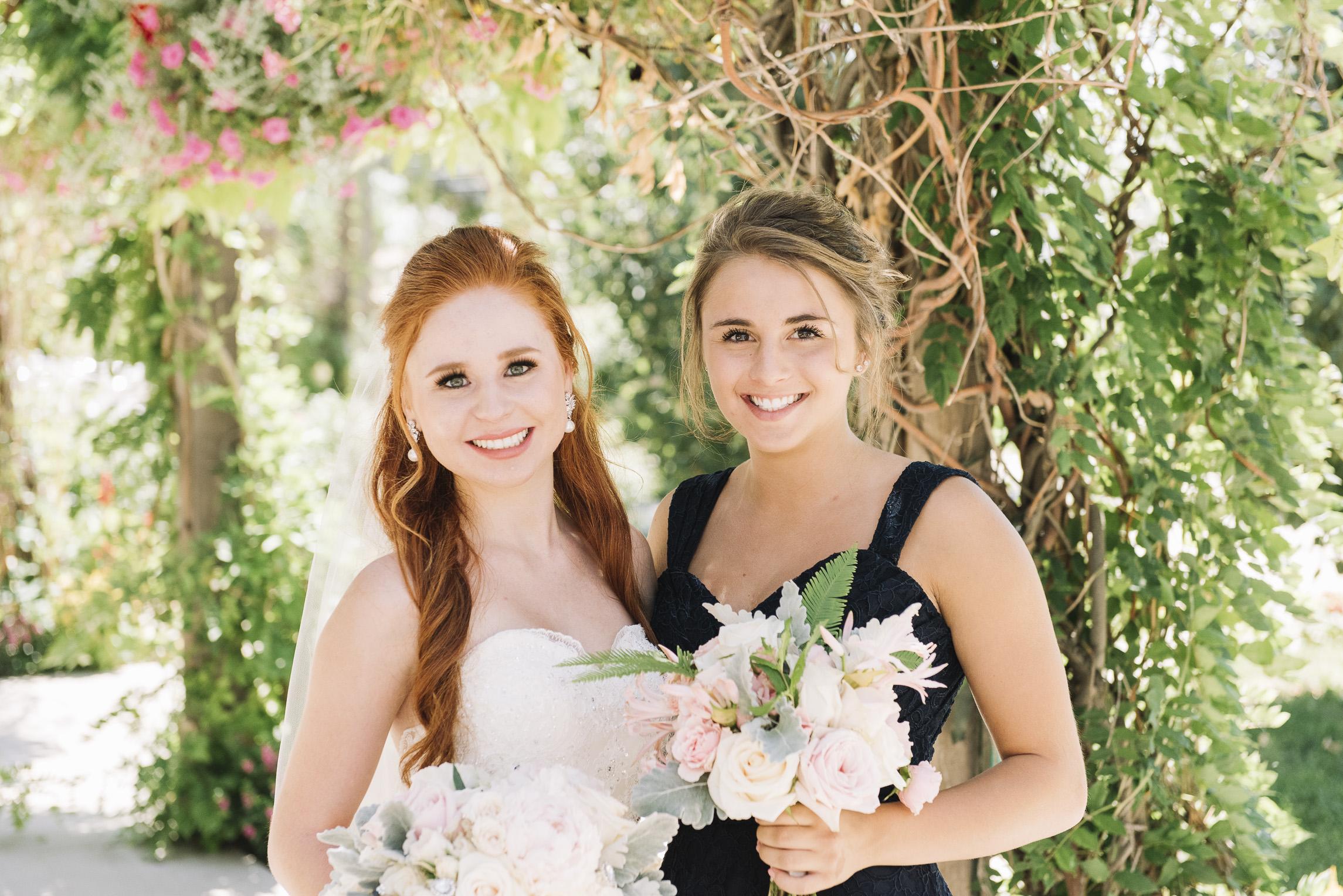 web sized images -- no to print --CALVIN & MCKYLEY WEDDING PHOTOS - COLORADO PHOTOGRAPHER - DEBI RAE PHOTOGRAPHY-585.jpg