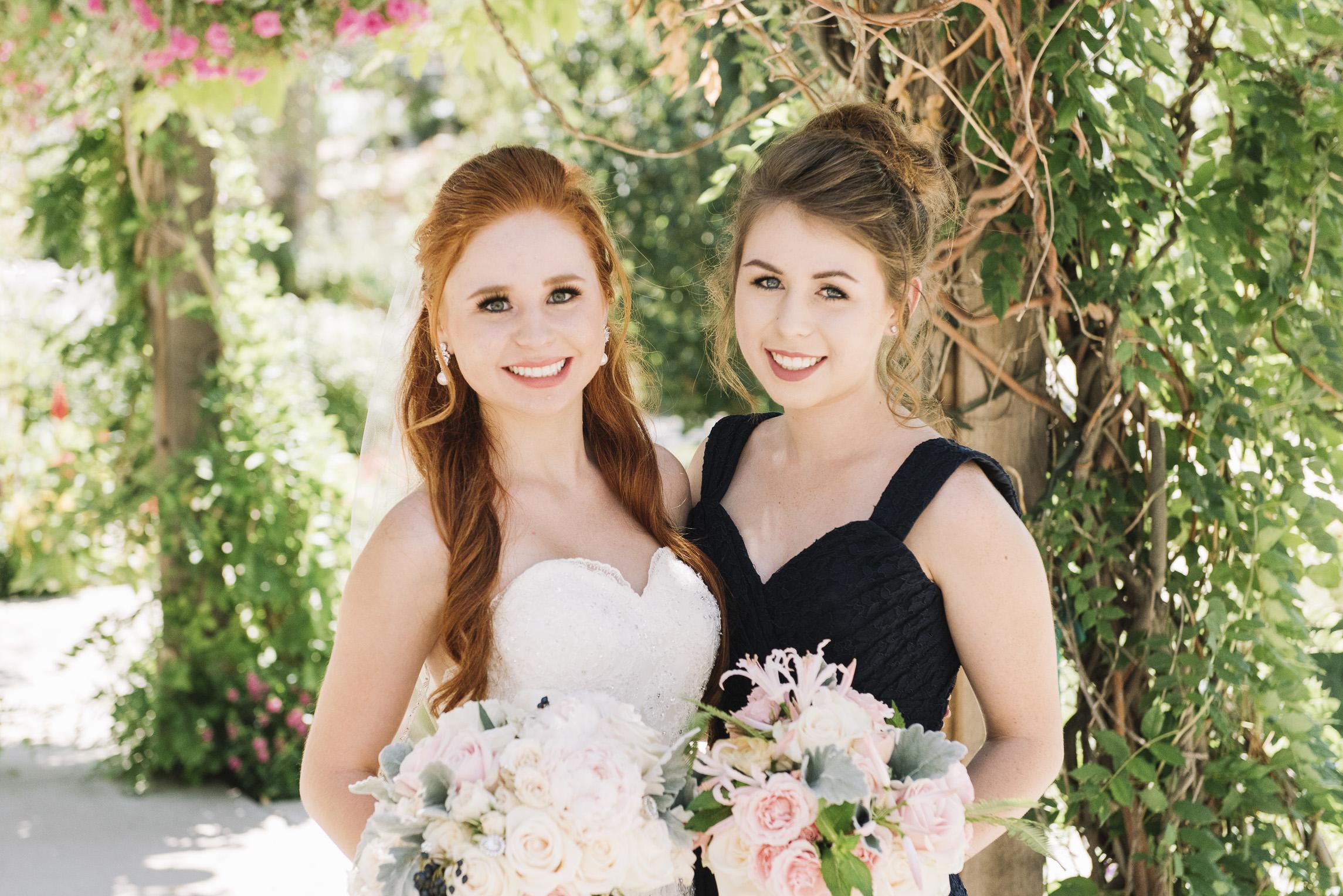 web sized images -- no to print --CALVIN & MCKYLEY WEDDING PHOTOS - COLORADO PHOTOGRAPHER - DEBI RAE PHOTOGRAPHY-589.jpg