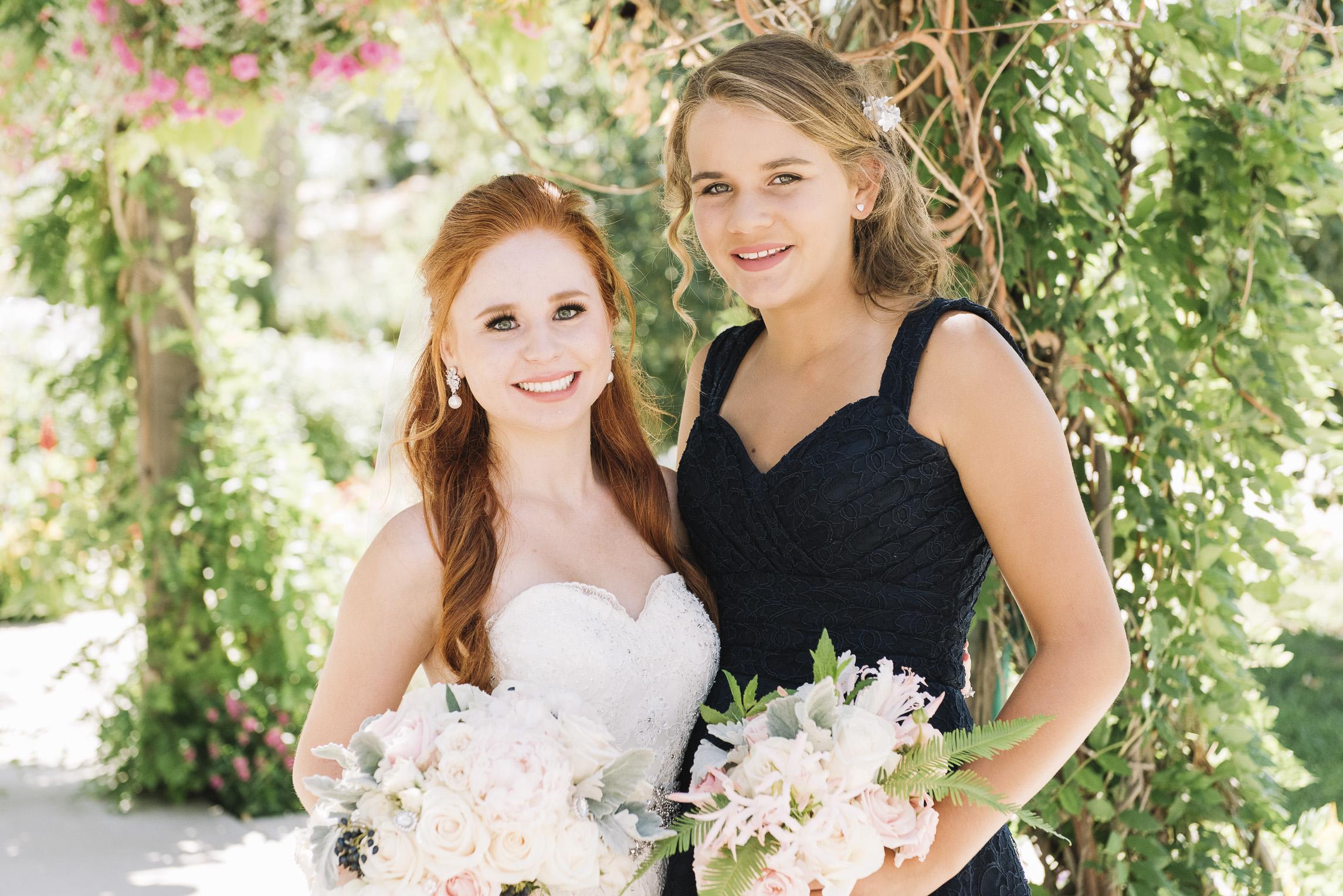 web sized images -- no to print --CALVIN & MCKYLEY WEDDING PHOTOS - COLORADO PHOTOGRAPHER - DEBI RAE PHOTOGRAPHY-588.jpg
