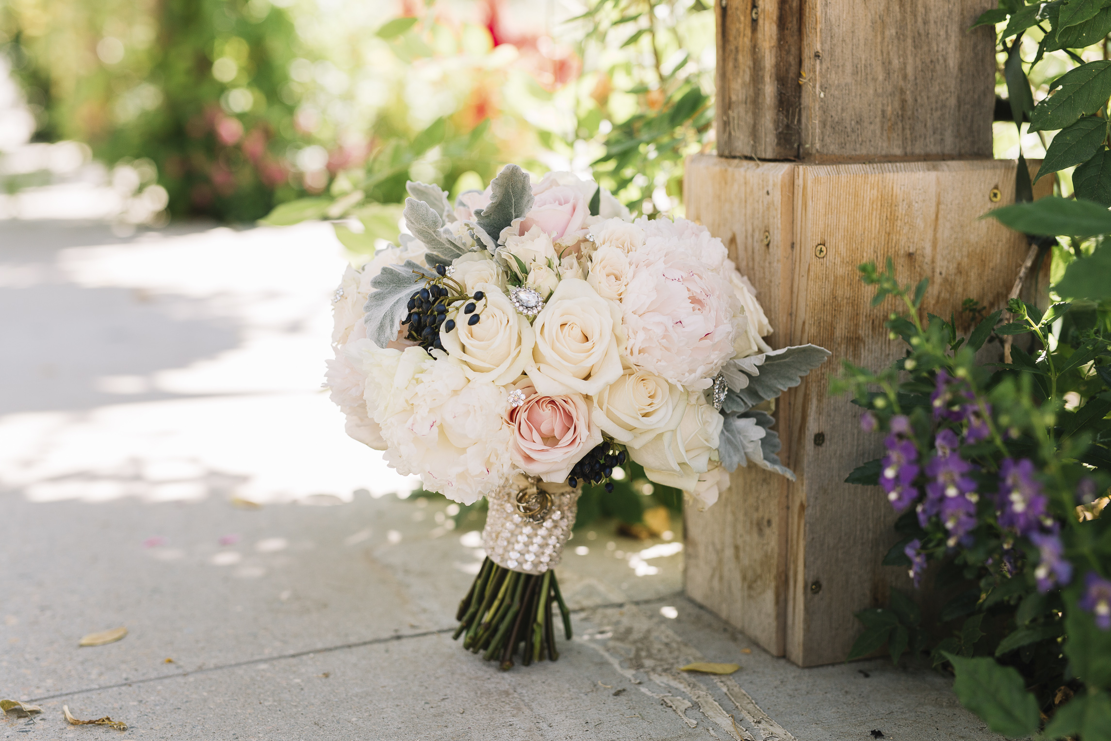 web sized images -- no to print --CALVIN & MCKYLEY WEDDING PHOTOS - COLORADO PHOTOGRAPHER - DEBI RAE PHOTOGRAPHY-606.jpg
